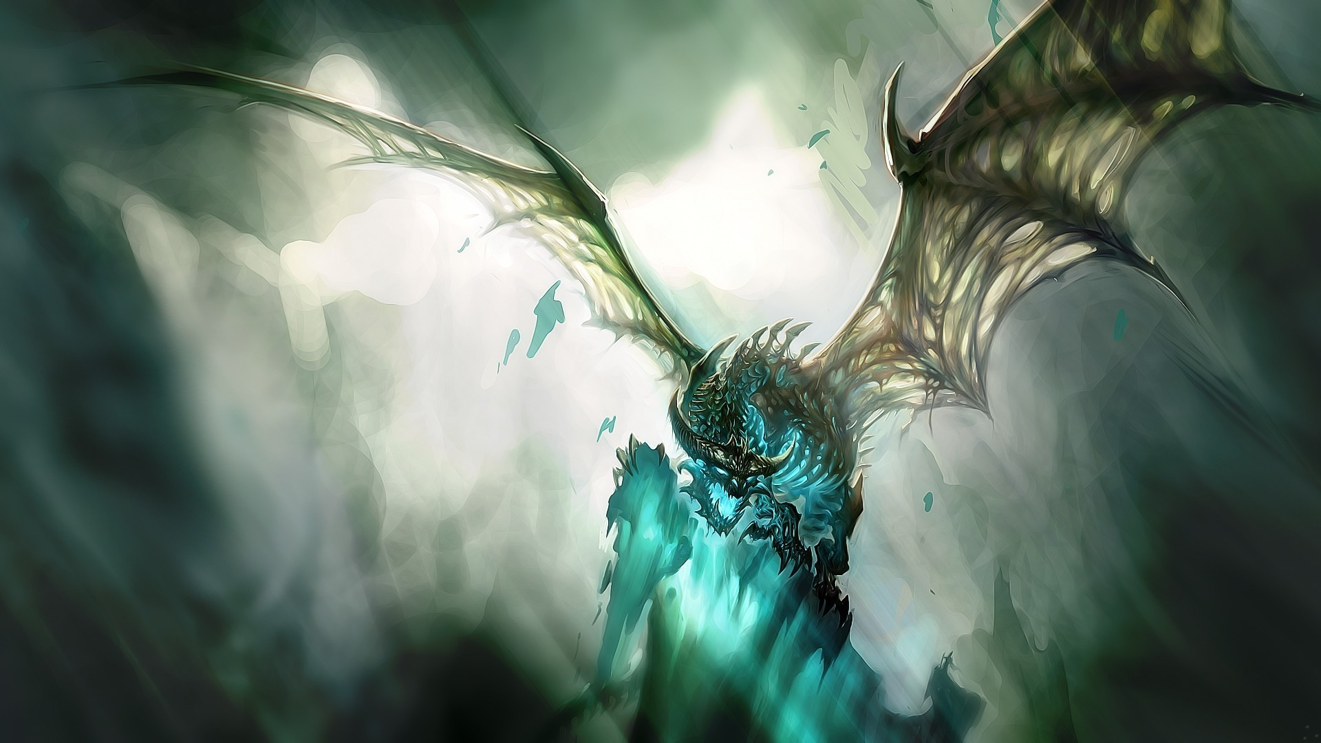 35252 Screensavers and Wallpapers Dragons for phone. Download Fantasy, Dragons pictures for free
