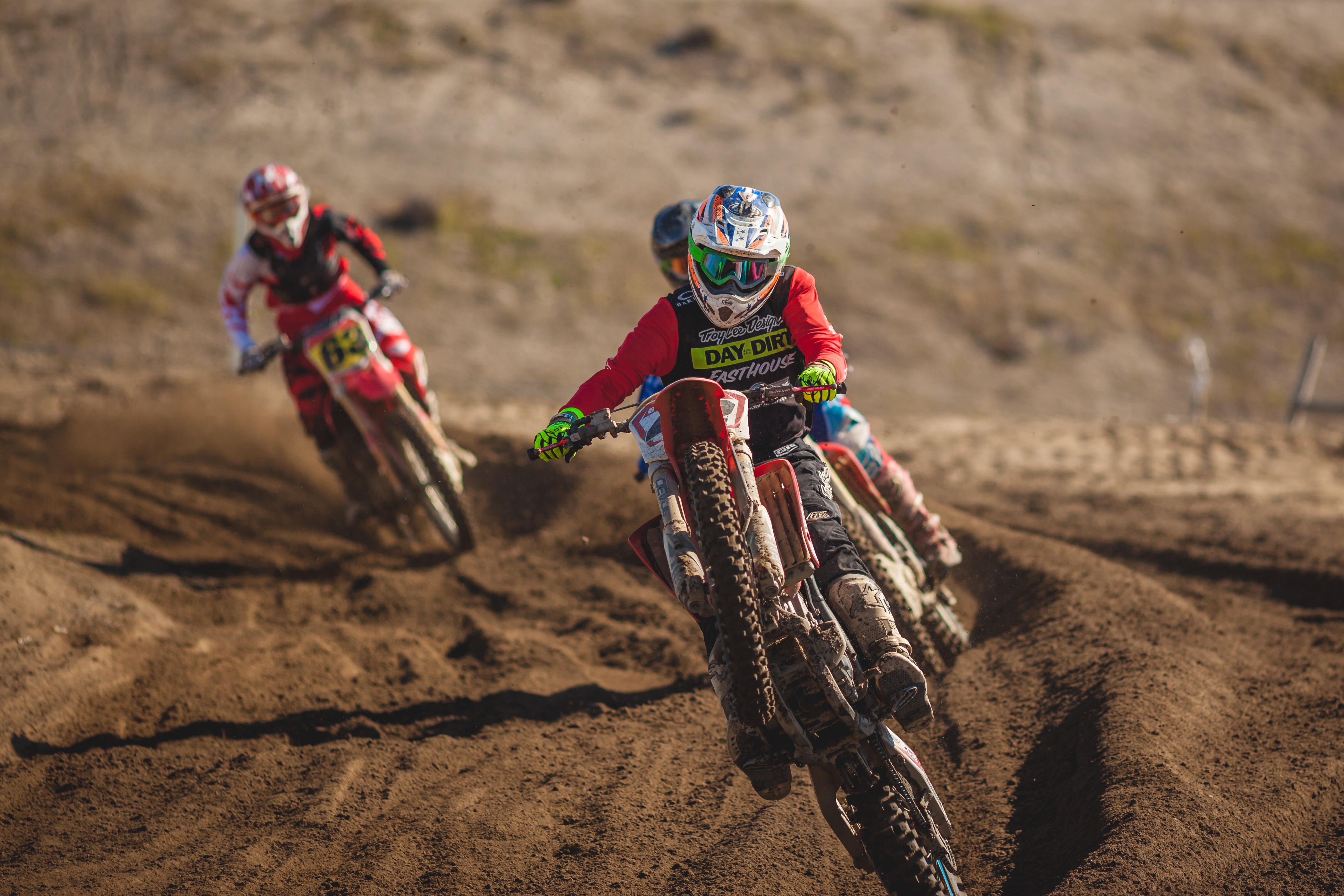 81295 Screensavers and Wallpapers Races for phone. Download Races, Motorcycles, Motorcycle, Mud, Dirt, Dirtbike pictures for free