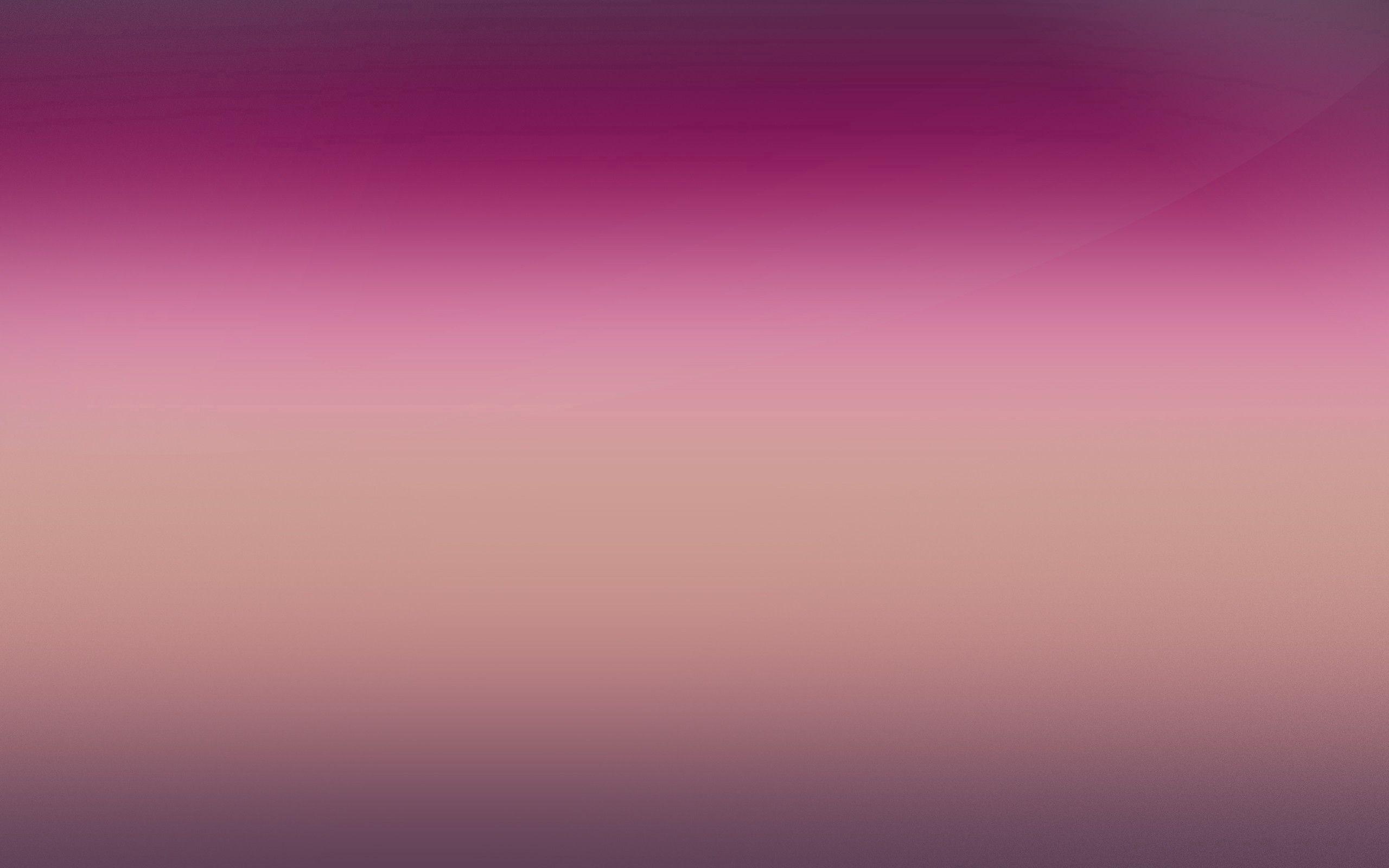 141792 скачать обои Абстракция, Пятна, Розовый, Фон, Пелена - заставки и картинки бесплатно