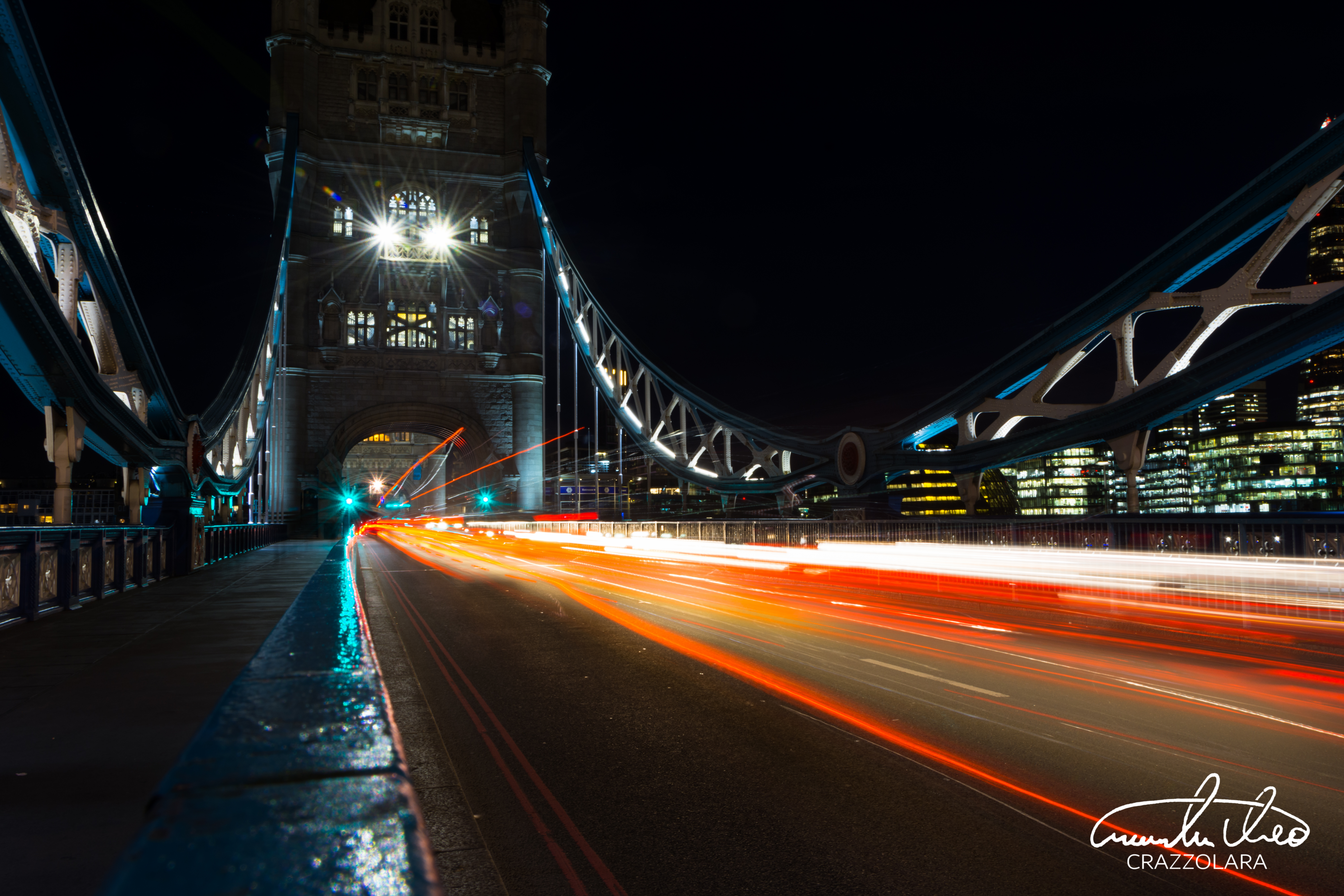 84821 Screensavers and Wallpapers London for phone. Download Cities, London, Night City, City Lights, Bridge, Long-Term Exposure pictures for free