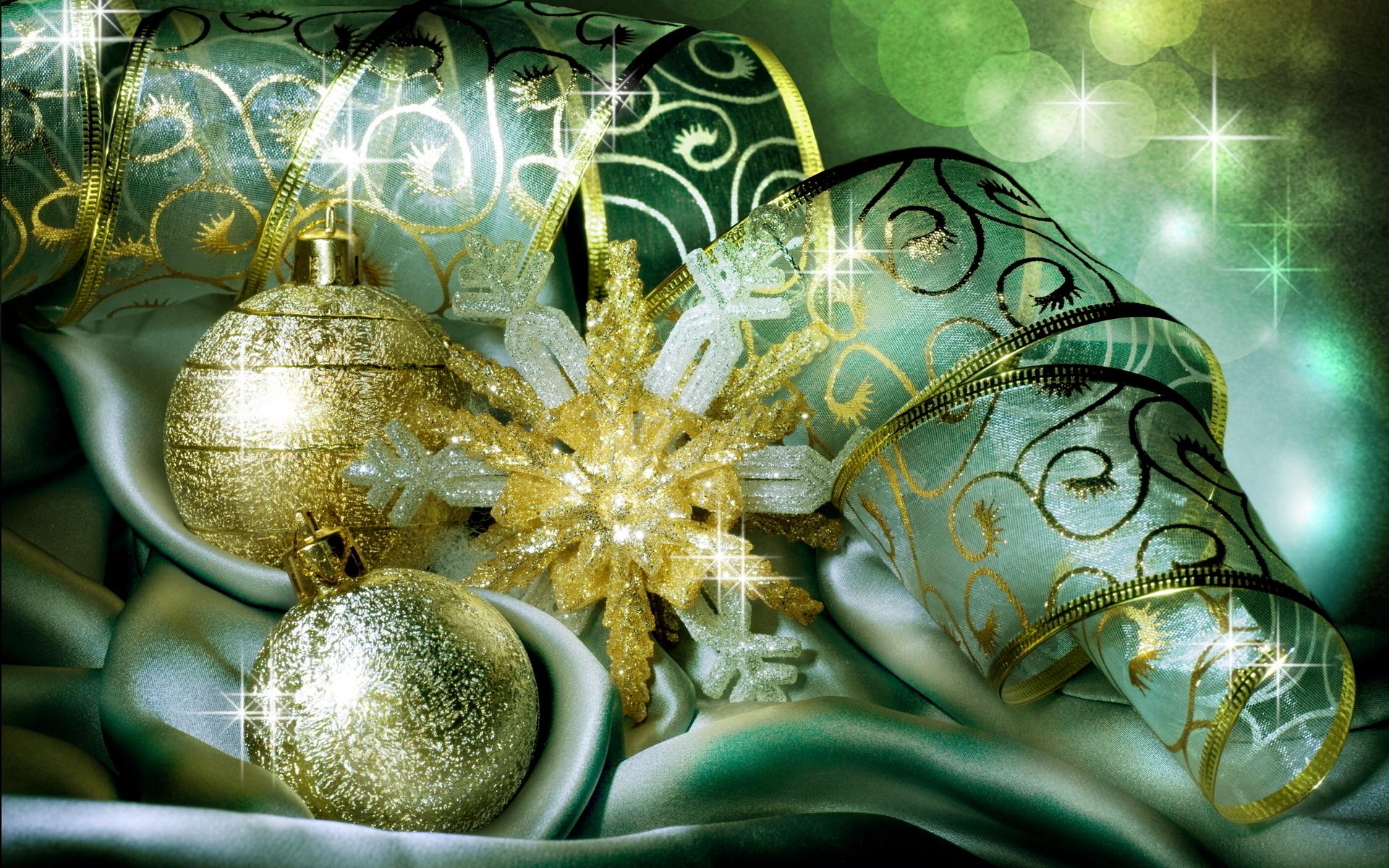 15583 скачать обои Праздники, Новый Год (New Year), Игрушки, Рождество (Christmas, Xmas) - заставки и картинки бесплатно