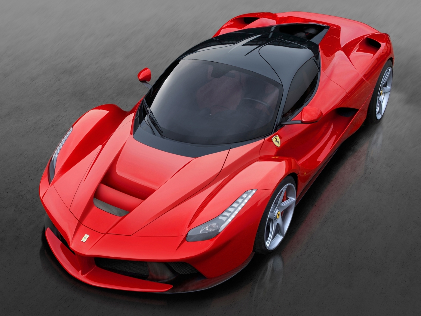 41862 Screensavers and Wallpapers Auto for phone. Download Auto, Transport, Ferrari pictures for free