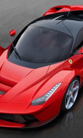 41862 скачать обои Транспорт, Машины, Феррари (Ferrari) - заставки и картинки бесплатно