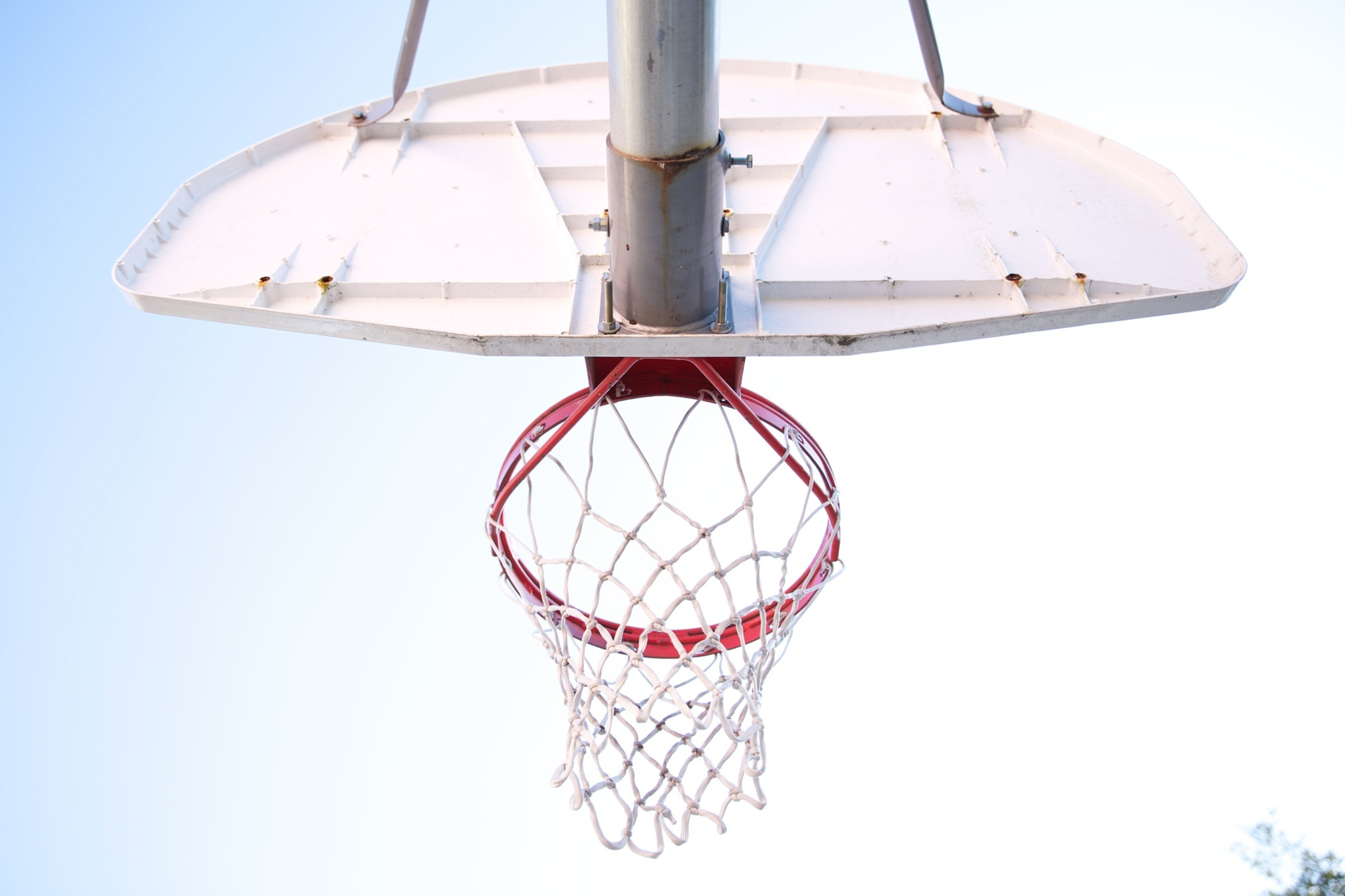 52397 Screensavers and Wallpapers Basketball for phone. Download Sports, Basketball Hoop, Basketball Ring, Basketball, Grid pictures for free