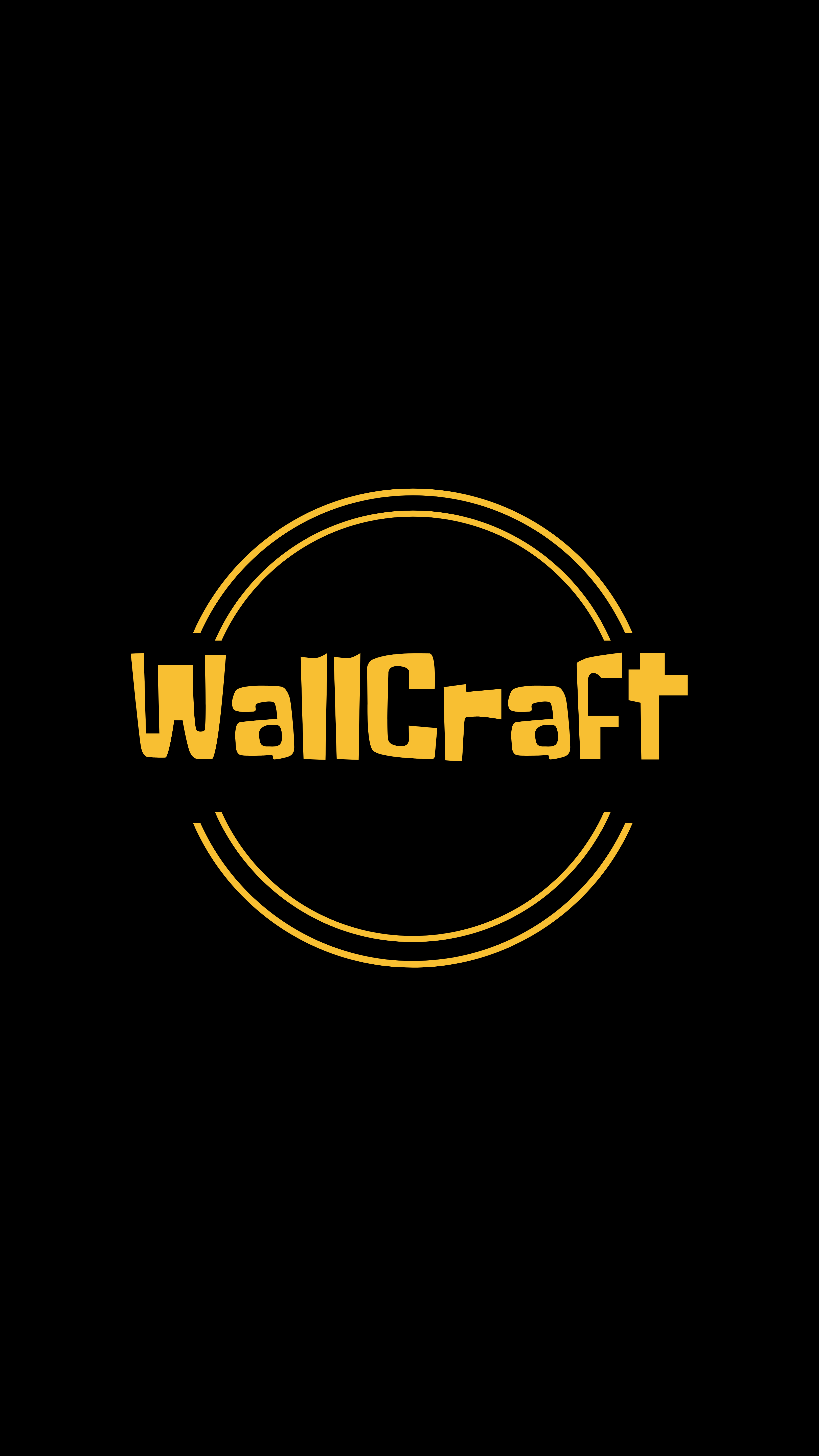 70030 Screensavers and Wallpapers Text for phone. Download Words, Inscription, Text, Word, Logo, Logotype, Wallcraft pictures for free