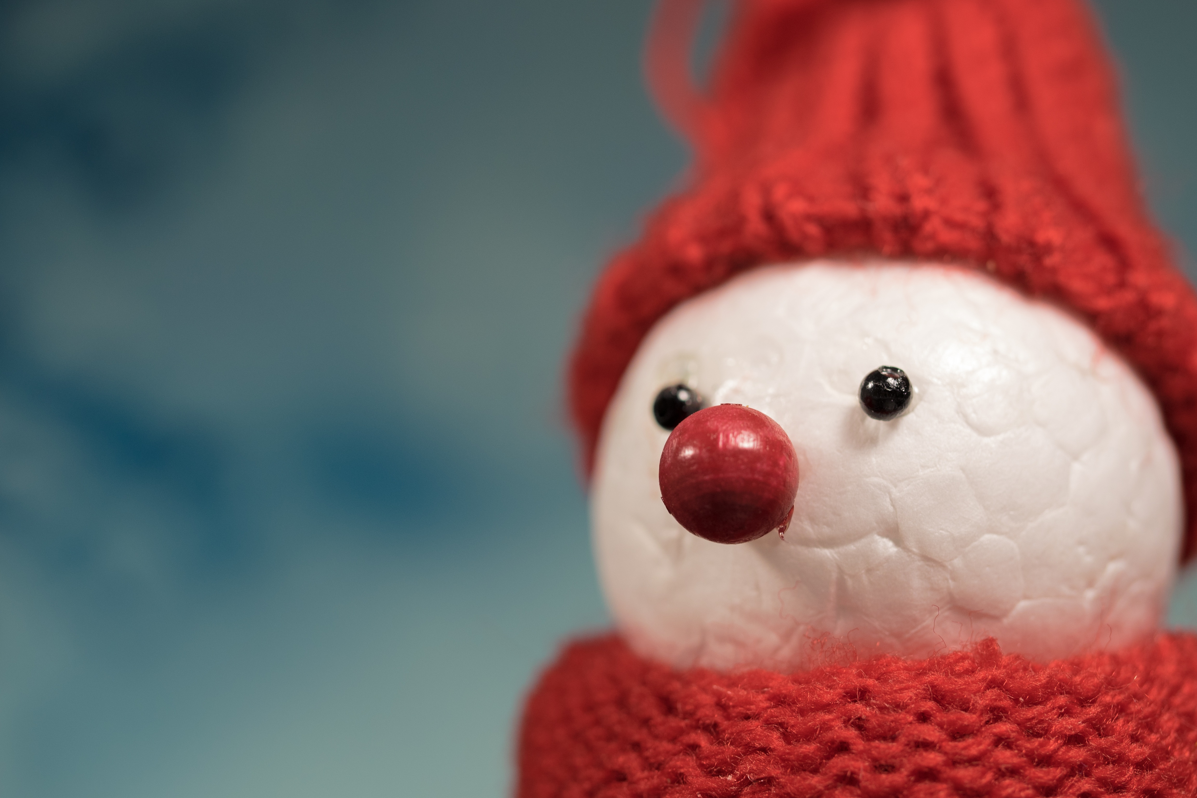 69420 Screensavers and Wallpapers Scarf for phone. Download Holidays, Snowman, Cap, Figurine, Scarf pictures for free