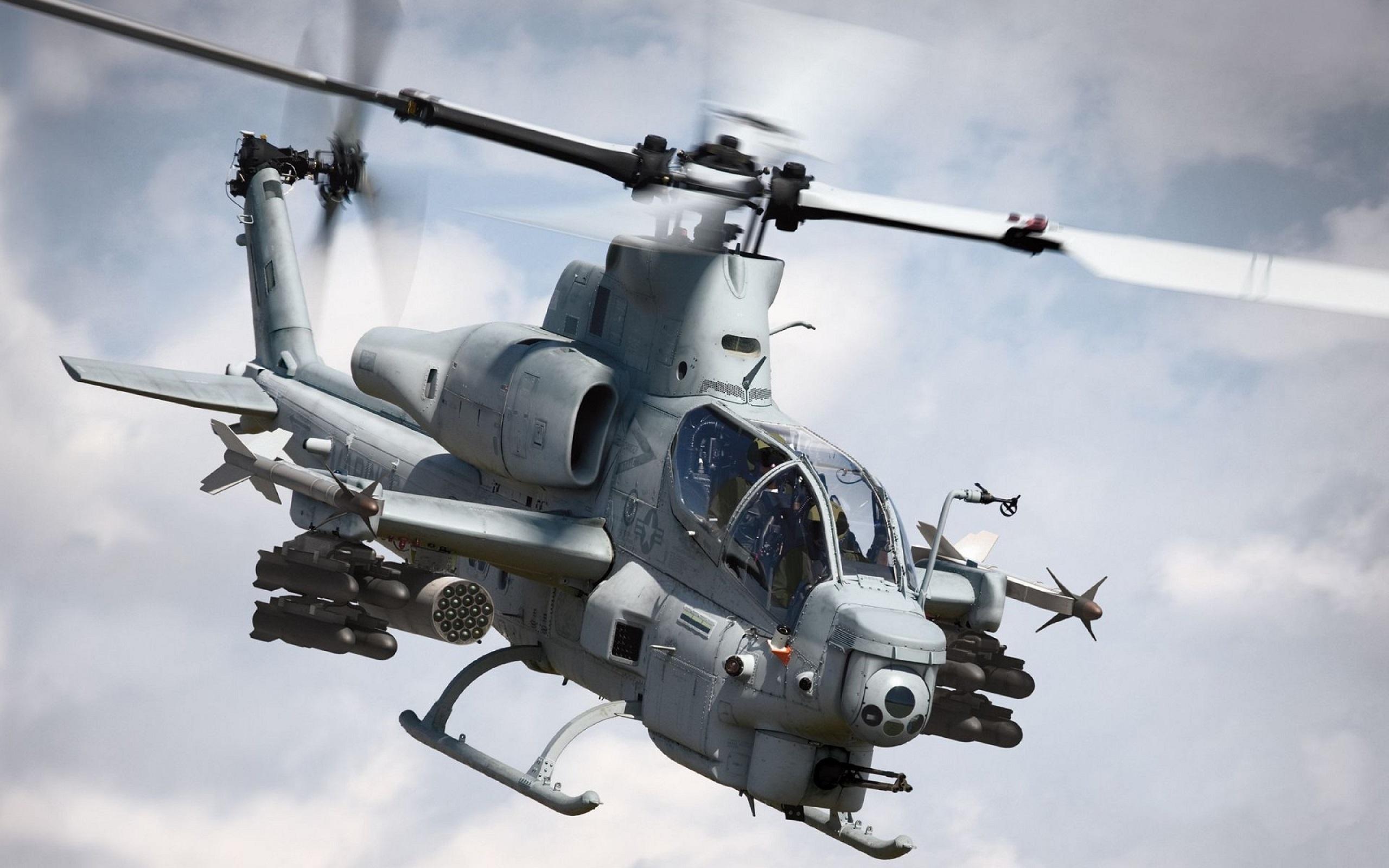 26515 скачать обои Транспорт, Вертолеты - заставки и картинки бесплатно