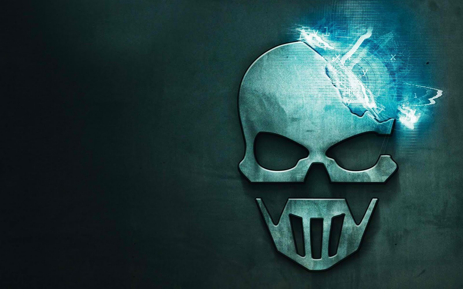 Download free Ghost Recon: Future Soldier HD pictures