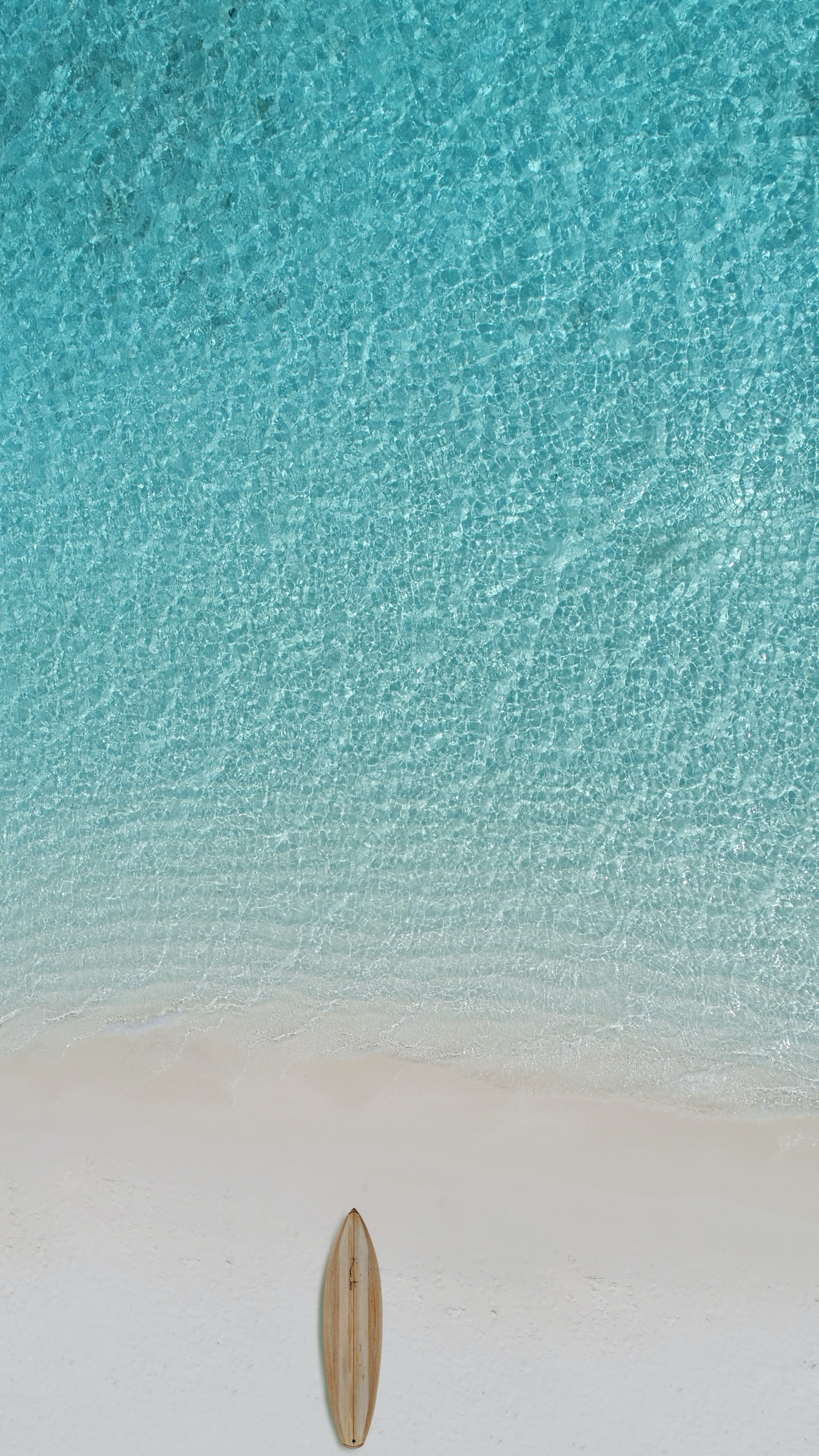139572 Protetores de tela e papéis de parede Praia em seu telefone. Baixe Praia, Água, Mar, Minimalismo, Prancha De Surfe, Prancha fotos gratuitamente