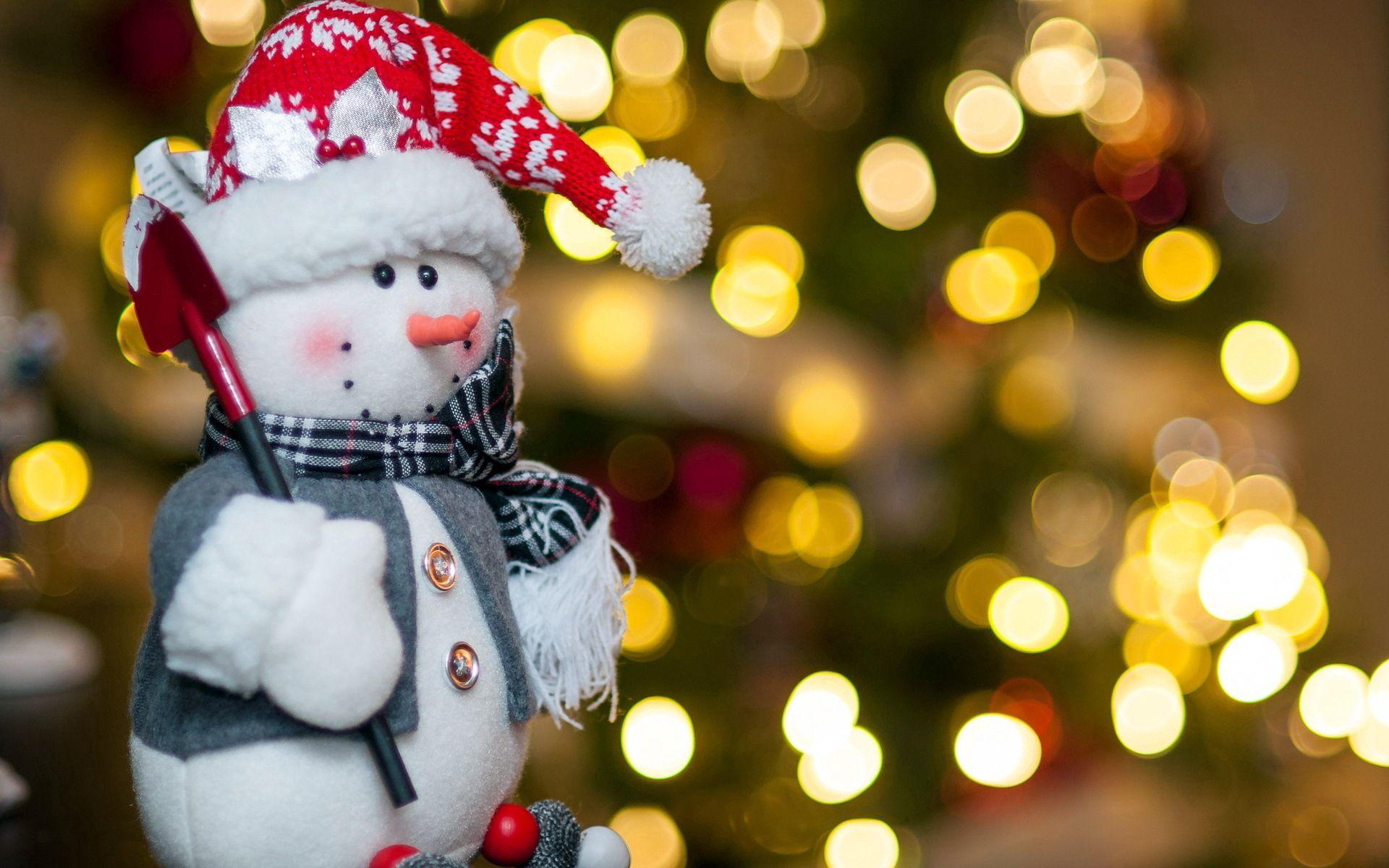76616 скачать обои Праздники, Праздник, Ёлка, Игрушка, Новый Год - заставки и картинки бесплатно