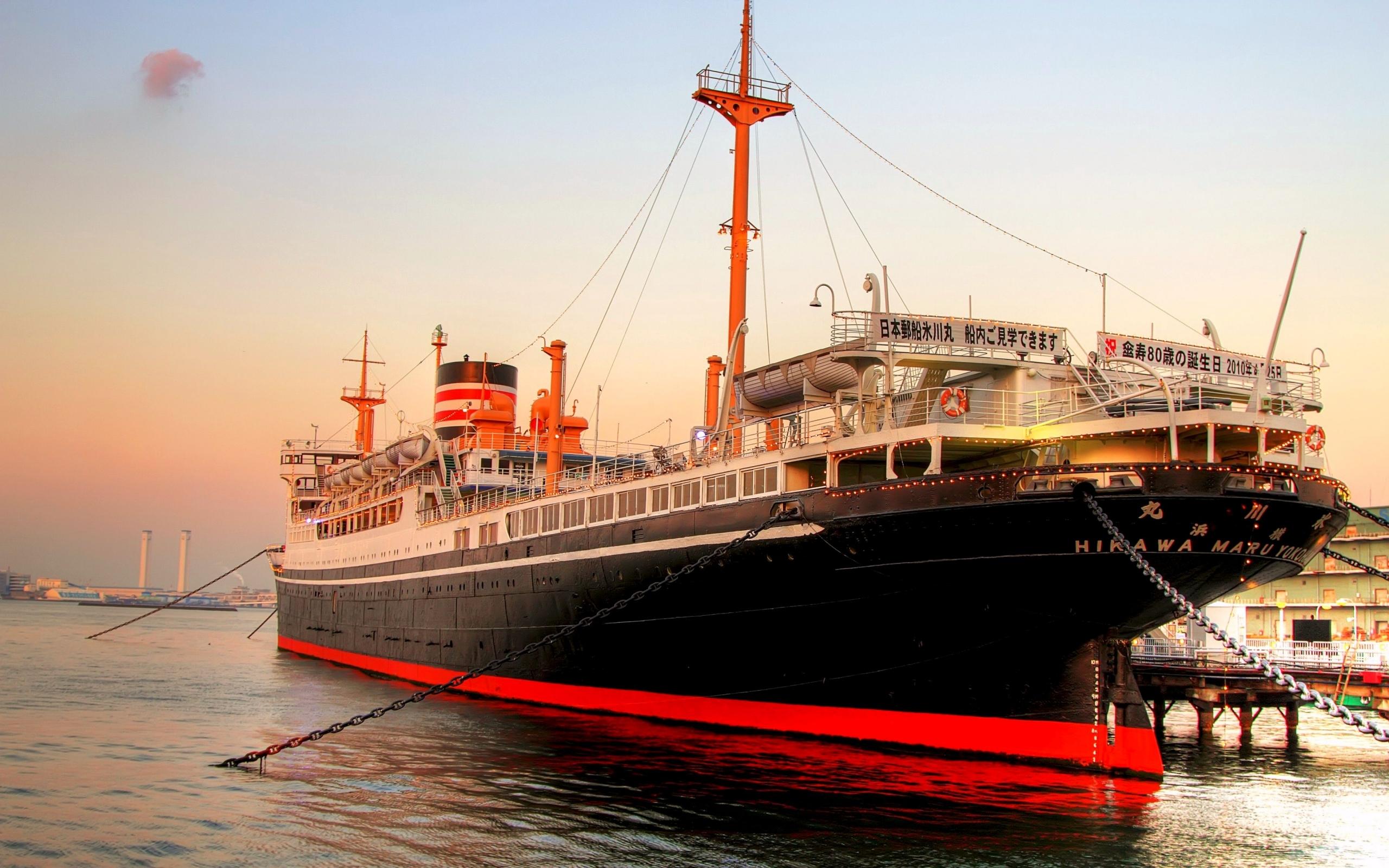 41542 скачать обои Транспорт, Корабли, Море - заставки и картинки бесплатно