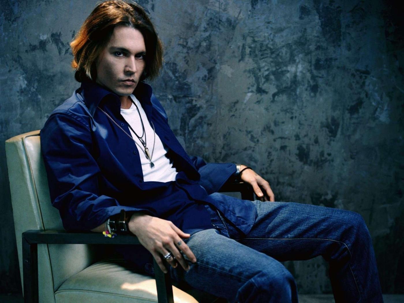 23550 Заставки и Обои Джонни Депп (Johnny Depp) на телефон. Скачать Люди, Актеры, Мужчины, Джонни Депп (Johnny Depp) картинки бесплатно