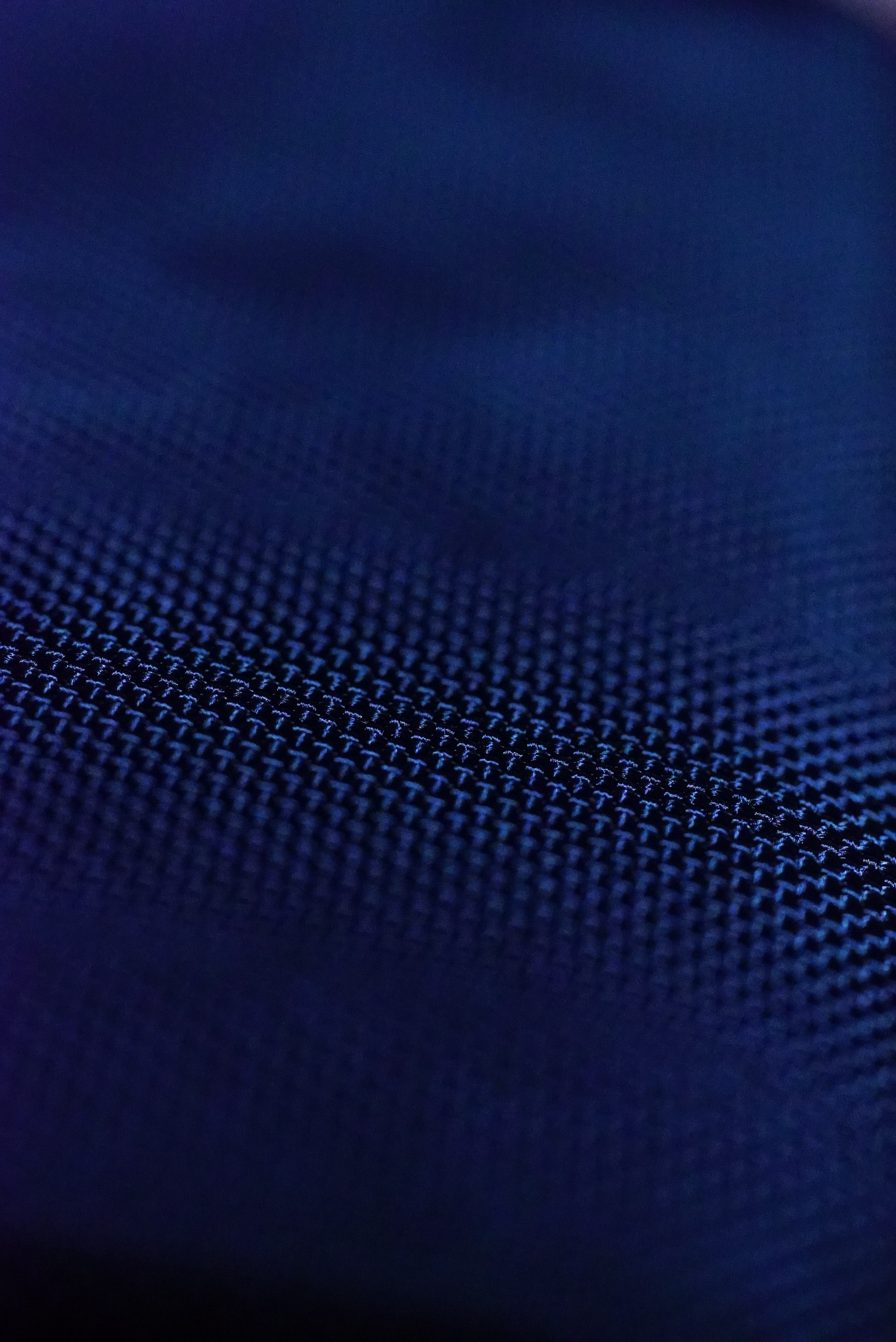 114692 download wallpaper Macro, Texture, Textures, Cloth screensavers and pictures for free