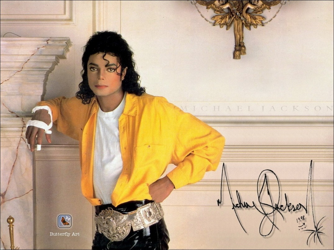 11770 download wallpaper Music, People, Artists, Men, Michael Jackson screensavers and pictures for free