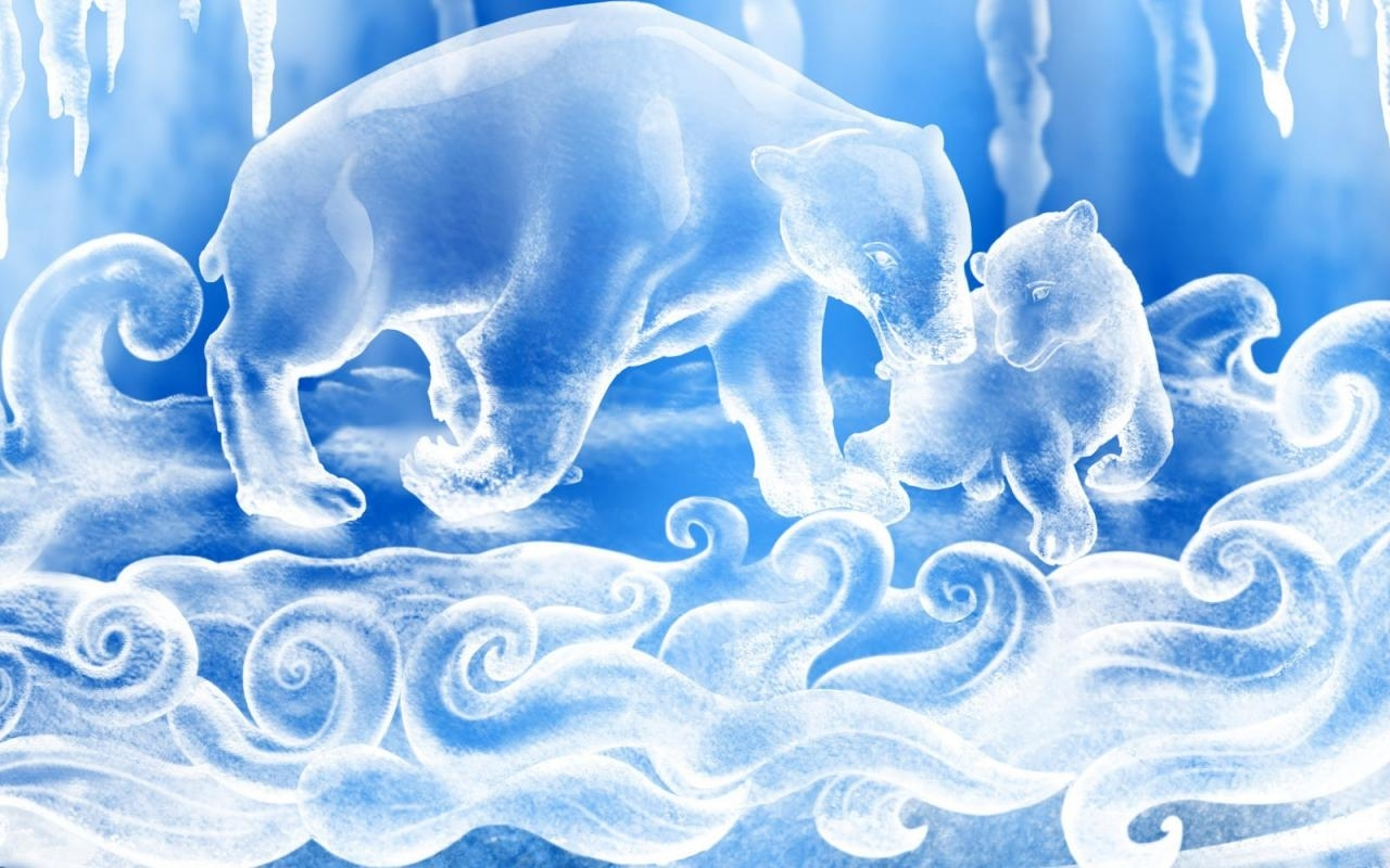 5948 descargar fondo de pantalla Bears, Imágenes: protectores de pantalla e imágenes gratis