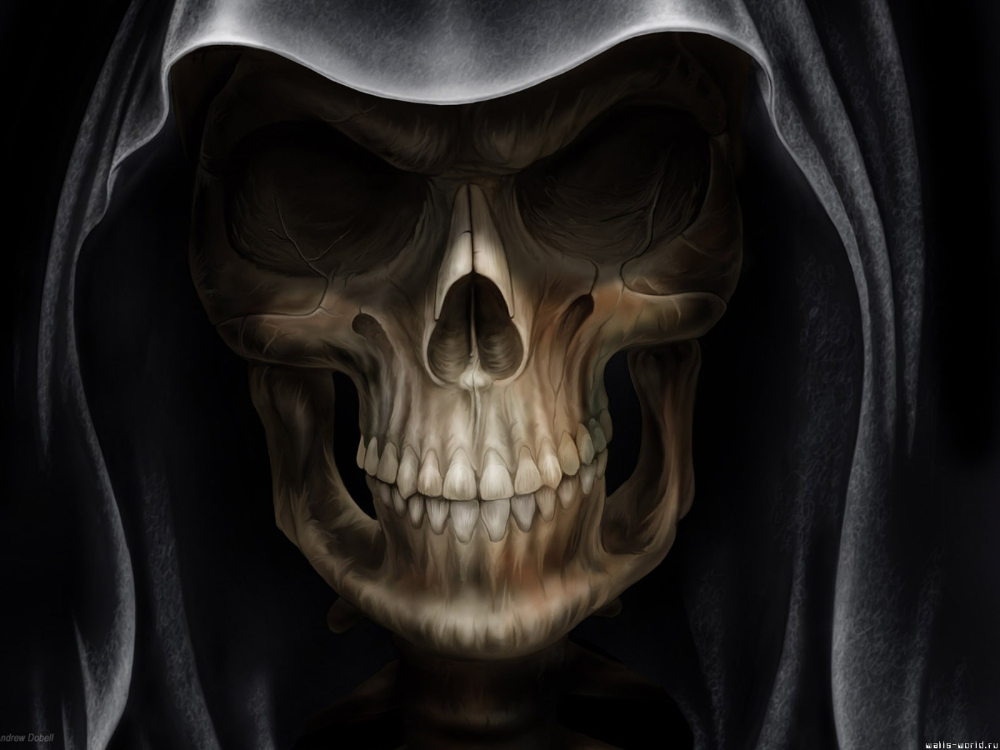 25257 Заставки и Обои Смерть на телефон. Скачать Смерть, Скелеты, Фэнтези картинки бесплатно