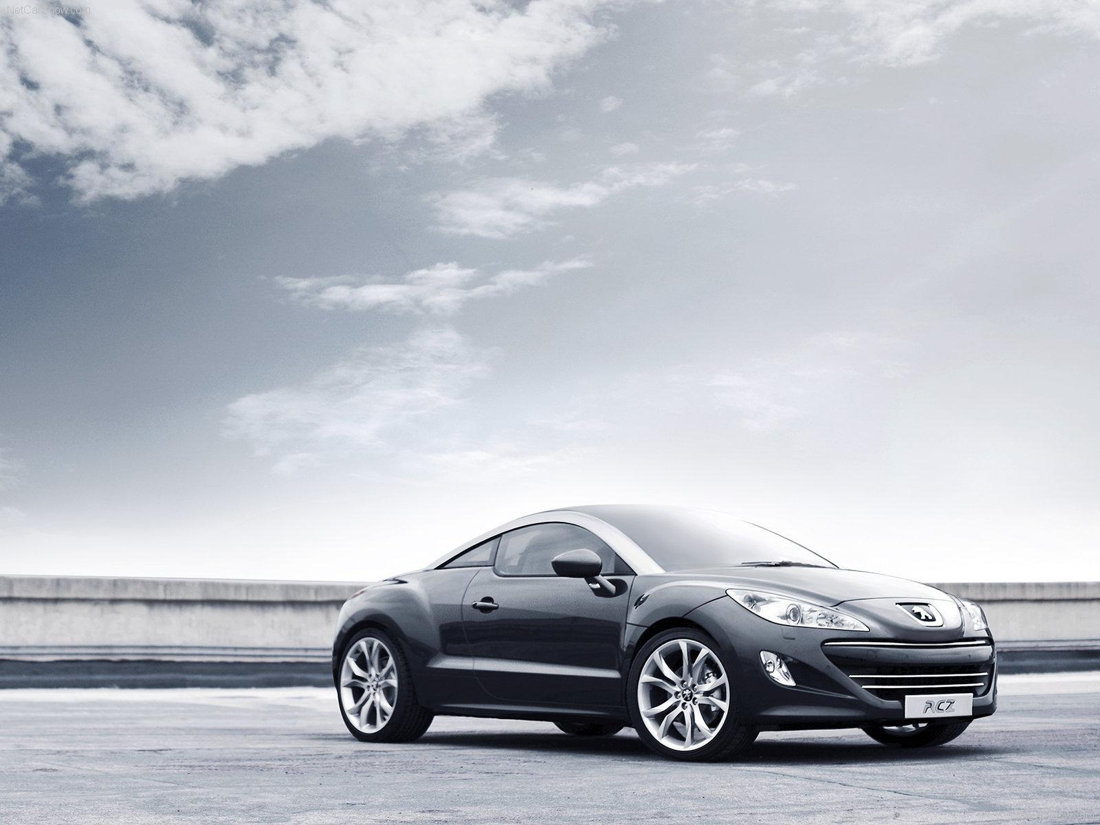 10330 скачать обои Транспорт, Машины, Пежо (Peugeot) - заставки и картинки бесплатно