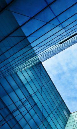 23199 baixar papel de parede Céu, Arquitetura - protetores de tela e imagens gratuitamente