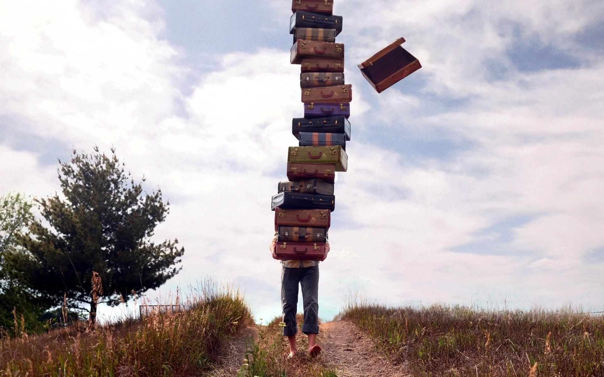 42923 Заставки и Обои Книги на телефон. Скачать Пейзаж, Объекты, Книги картинки бесплатно