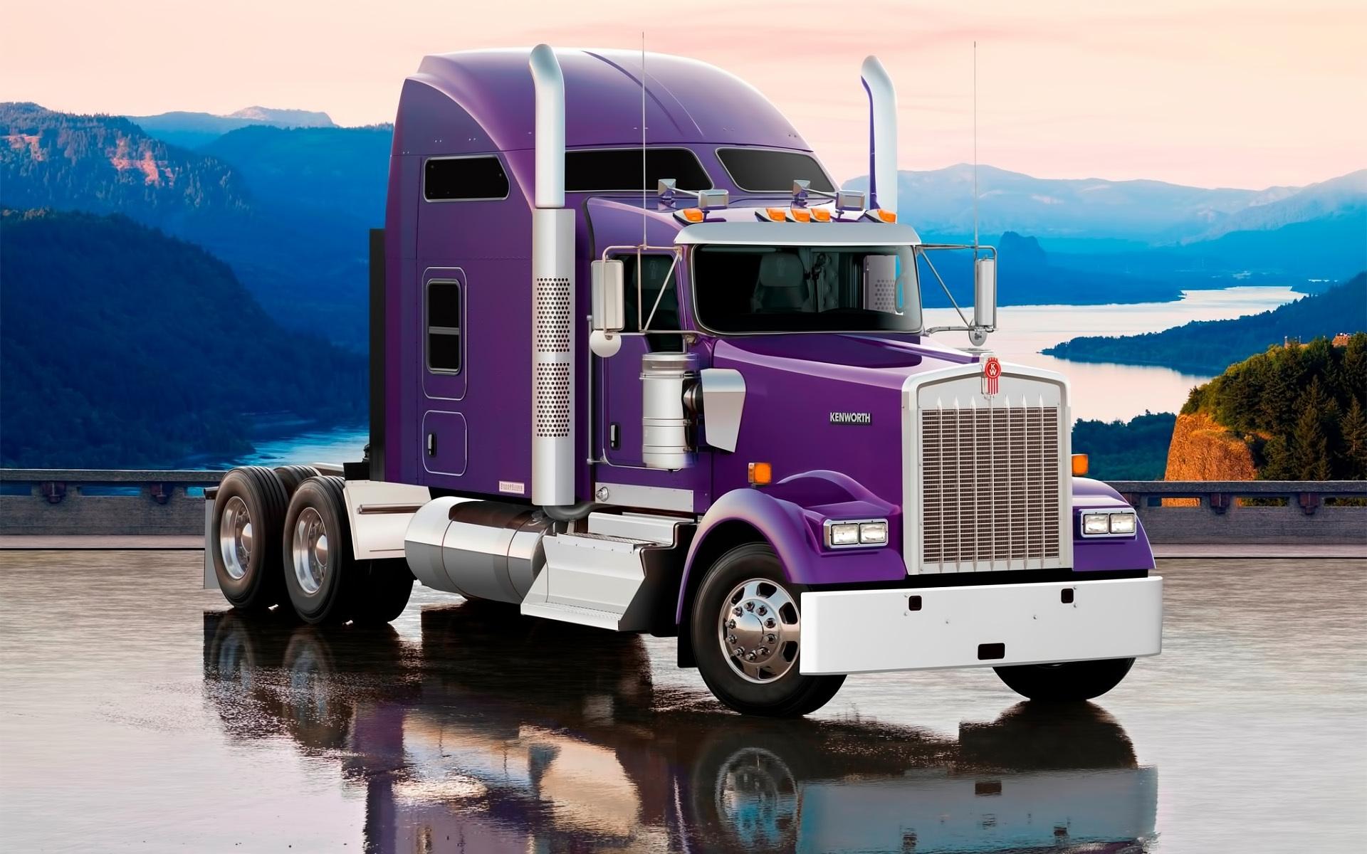 35102 免費下載壁紙 运输, 汽车, 卡车 屏保和圖片