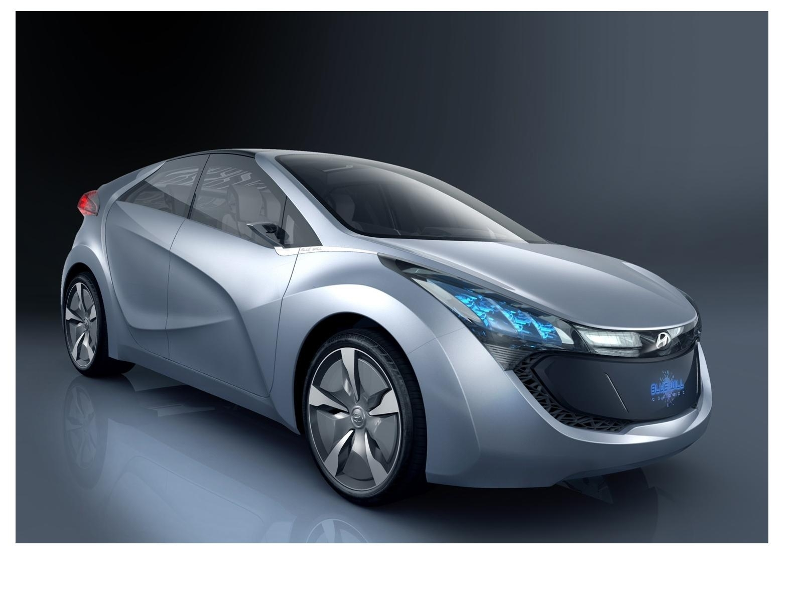 7339 Screensavers and Wallpapers Hyundai for phone. Download Transport, Auto, Hyundai pictures for free