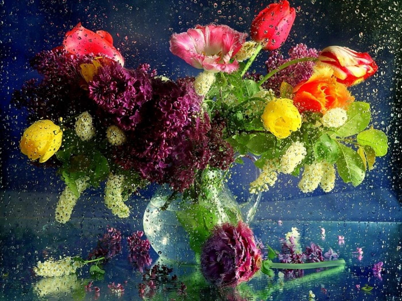 36780 скачать обои Растения, Цветы, Букеты - заставки и картинки бесплатно