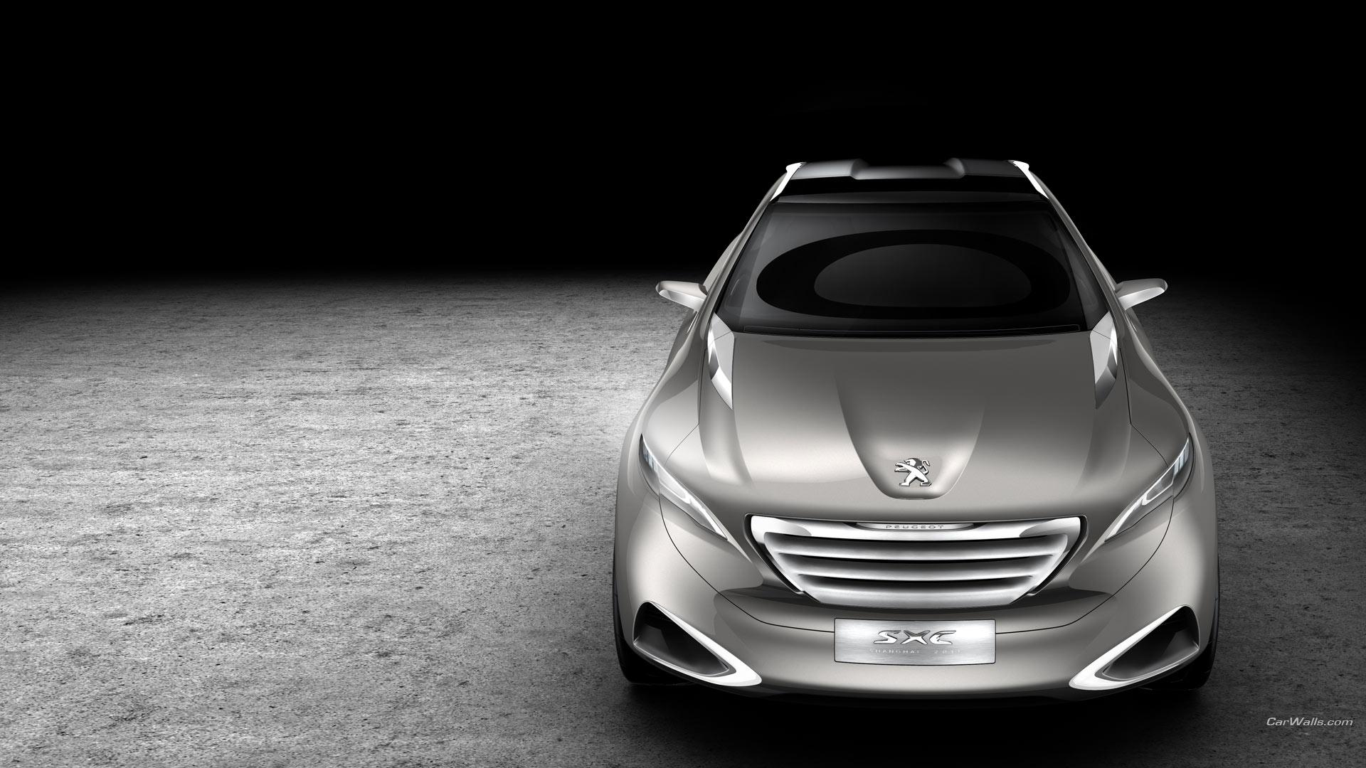 24573 скачать обои Транспорт, Машины, Пежо (Peugeot) - заставки и картинки бесплатно