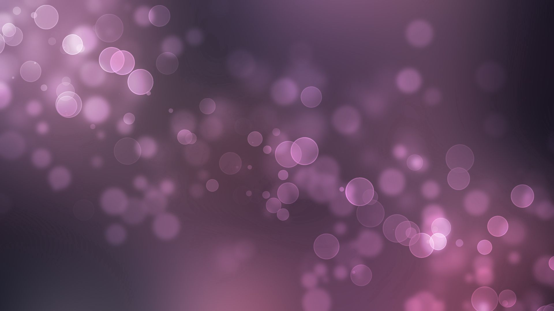 73351 Hintergrundbild herunterladen Kreise, Scheinen, Abstrakt, Blendung, Licht, Lila - Bildschirmschoner und Bilder kostenlos