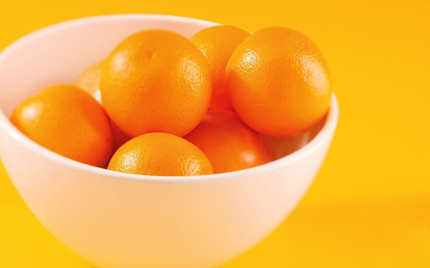 42847 download wallpaper Food, Oranges, Objects screensavers and pictures for free