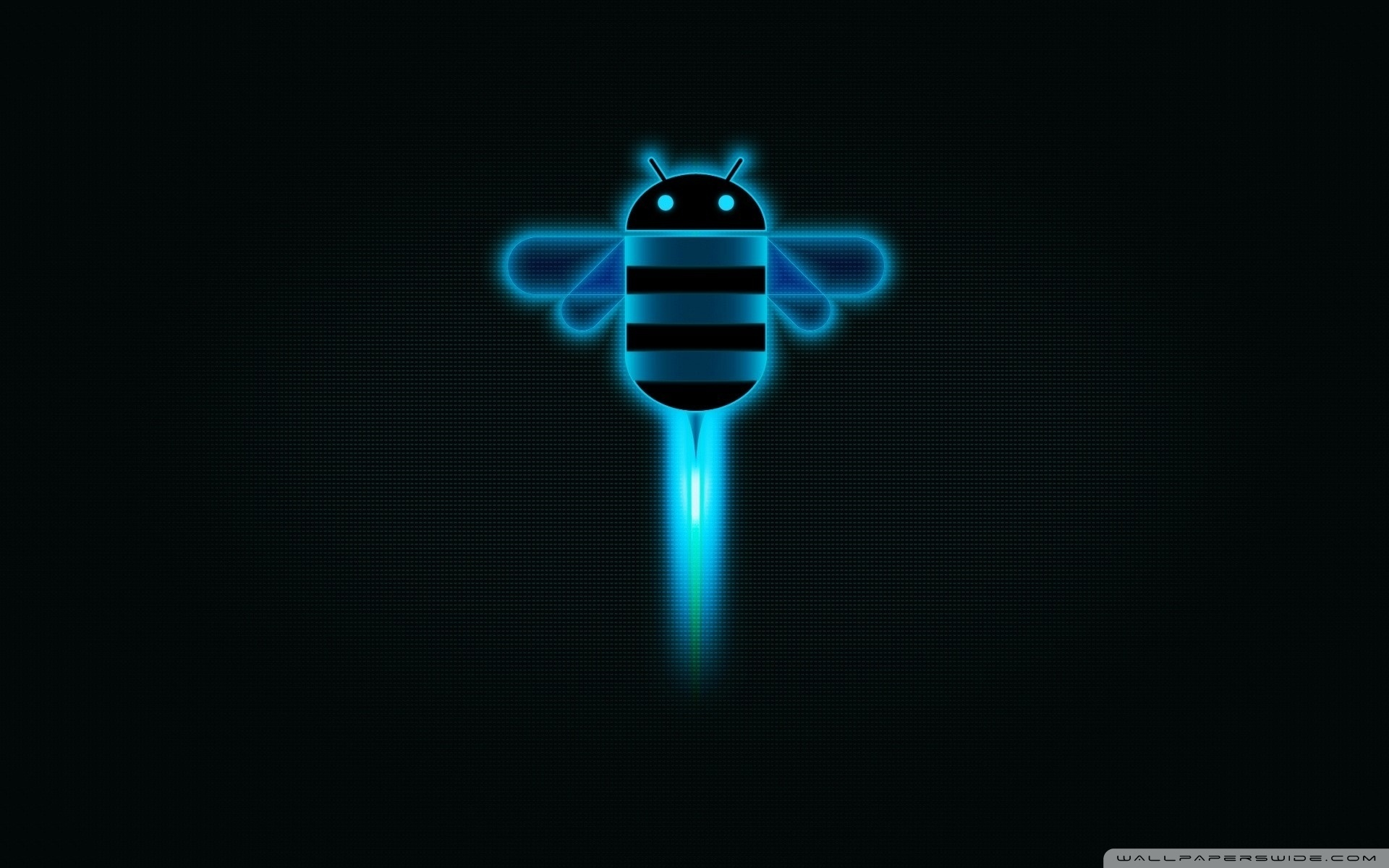 14136 Screensavers and Wallpapers Bees for phone. Download Background, Bees pictures for free
