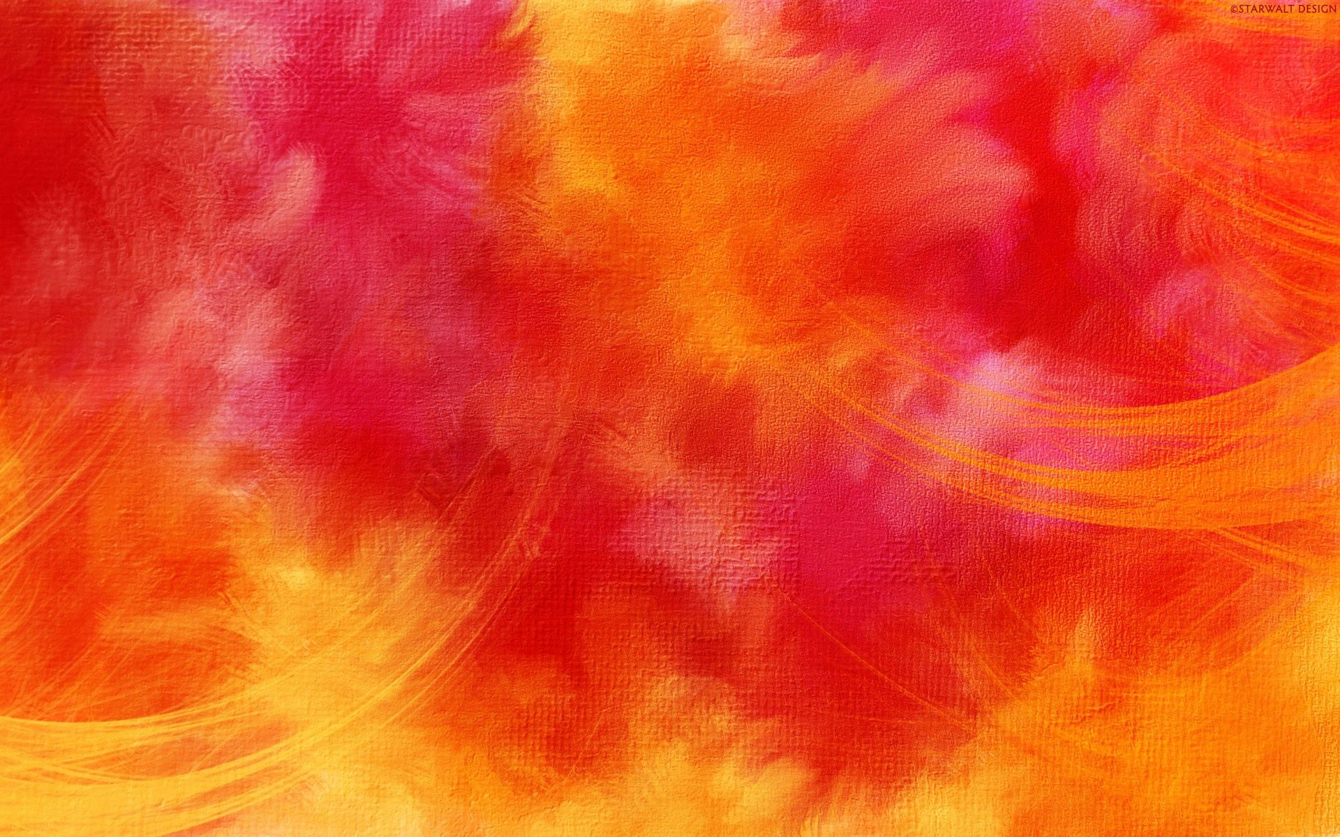 82075 free download Orange wallpapers for phone, Abstract, Colorful, Colourful, Bright Orange images and screensavers for mobile