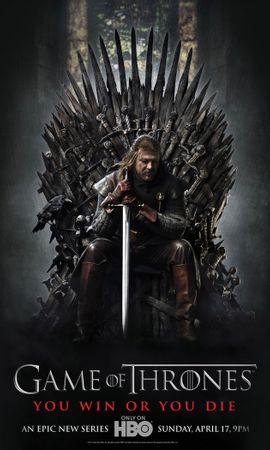 14953 télécharger le fond d'écran Cinéma, Personnes, Hommes, Game Of Thrones - économiseurs d'écran et images gratuitement