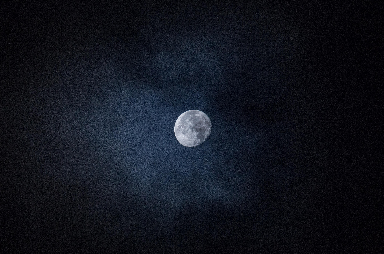 62645 économiseurs d'écran et fonds d'écran Lune sur votre téléphone. Téléchargez Sky, Univers, Nuit, Lune images gratuitement