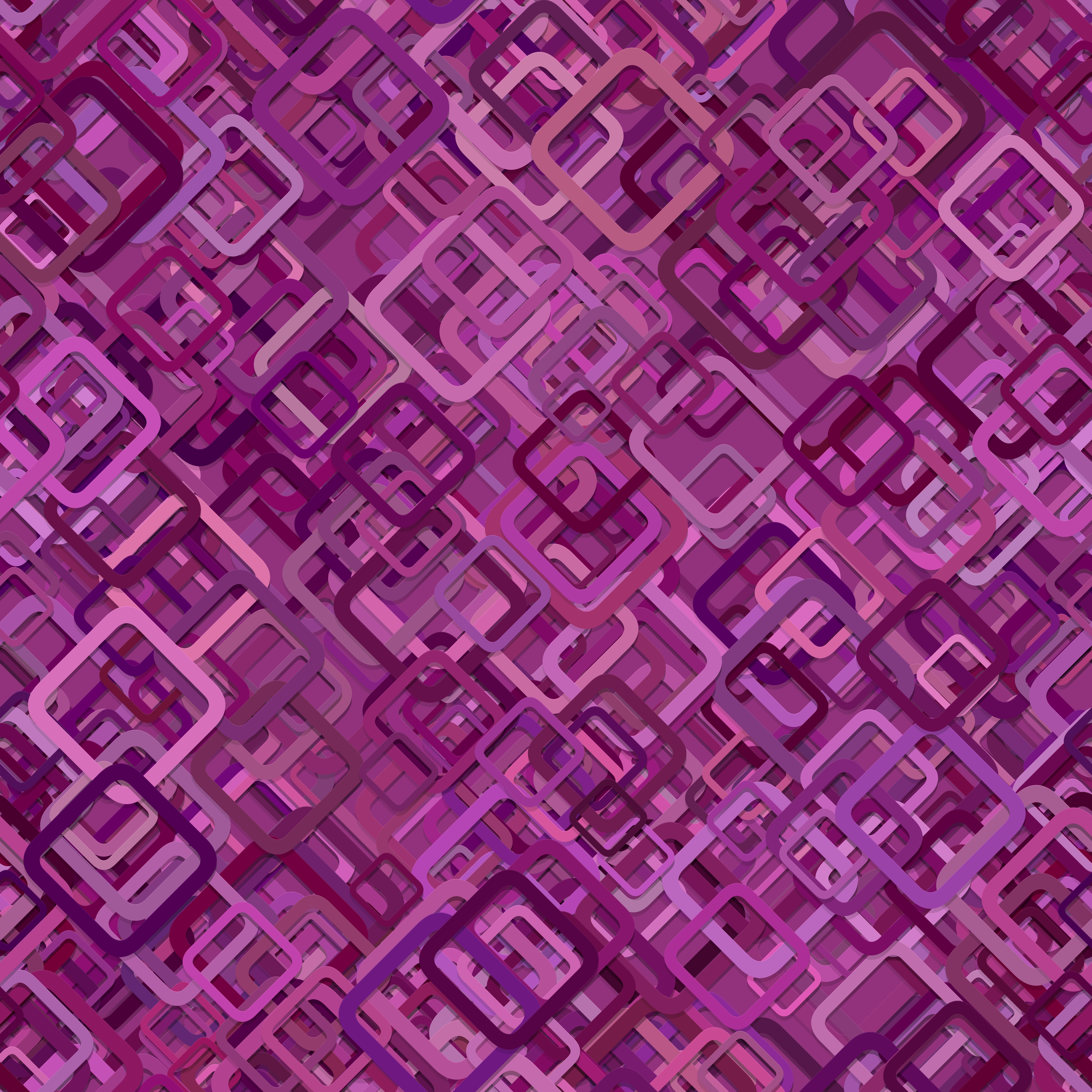 148236 Screensavers and Wallpapers Purple for phone. Download Violet, Texture, Textures, Form, Forms, Purple, Diagonals, Diagonal pictures for free