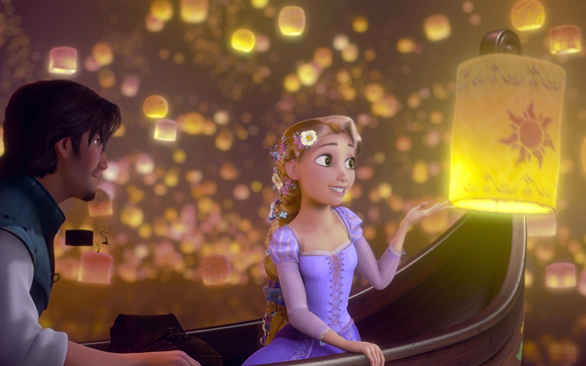 20424 Salvapantallas y fondos de pantalla Dibujos Animados en tu teléfono. Descarga imágenes de Dibujos Animados, Rapunzel gratis