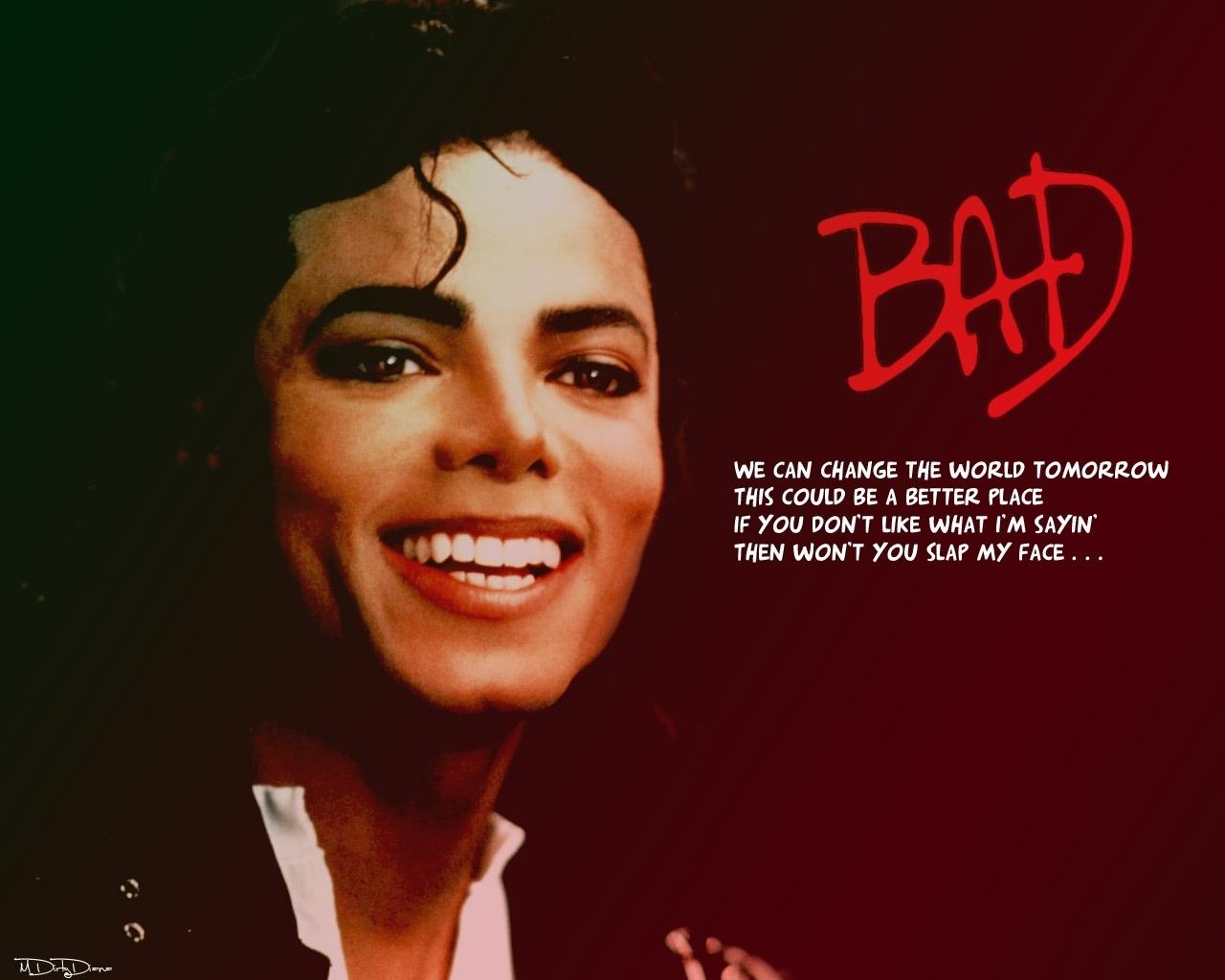 2077 Заставки и Обои Артисты на телефон. Скачать Артисты, Майкл Джексон (Michael Jackson), Музыка, Люди, Мужчины картинки бесплатно