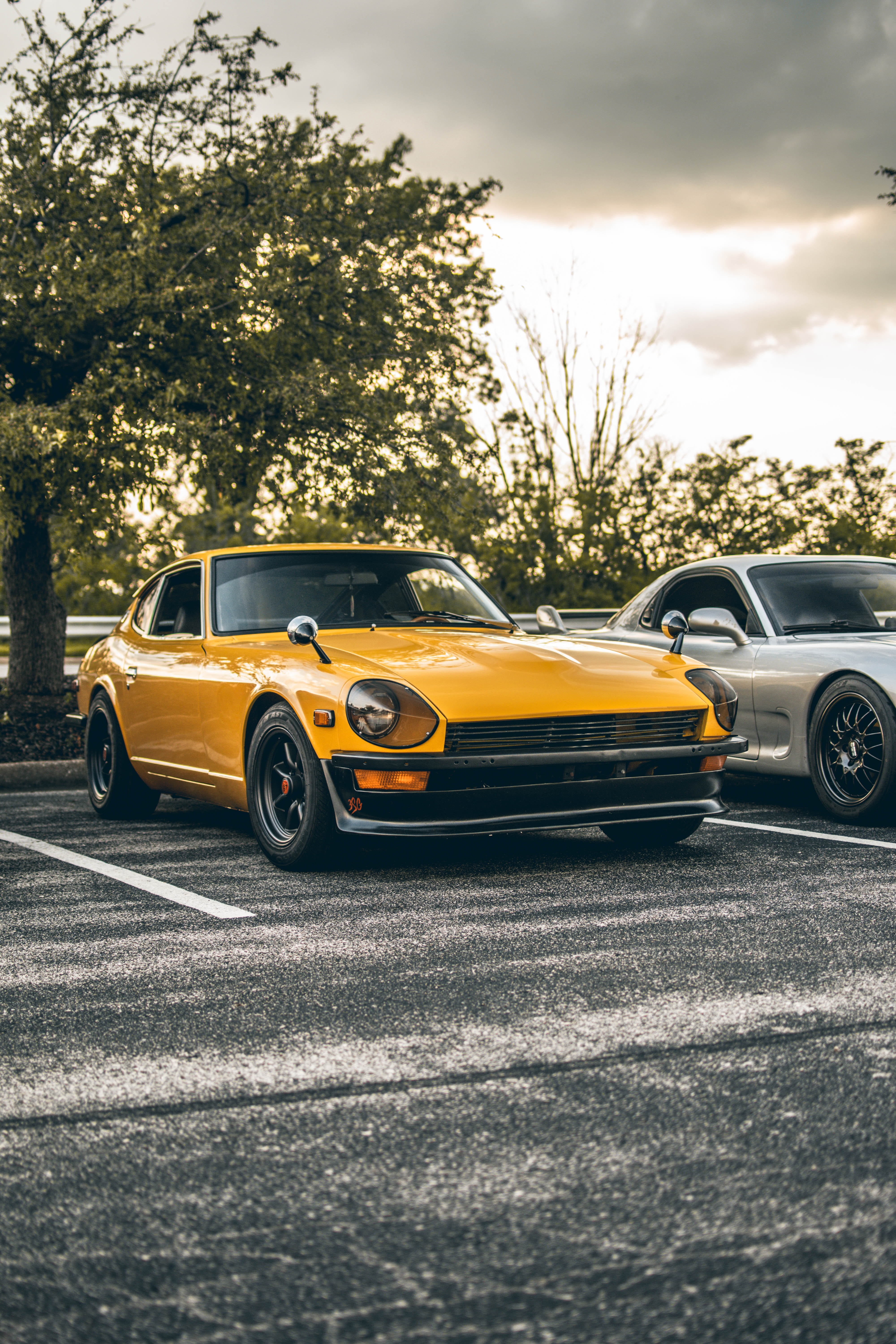 123533 Screensavers and Wallpapers Retro for phone. Download Cars, Car, Retro, Vintage pictures for free