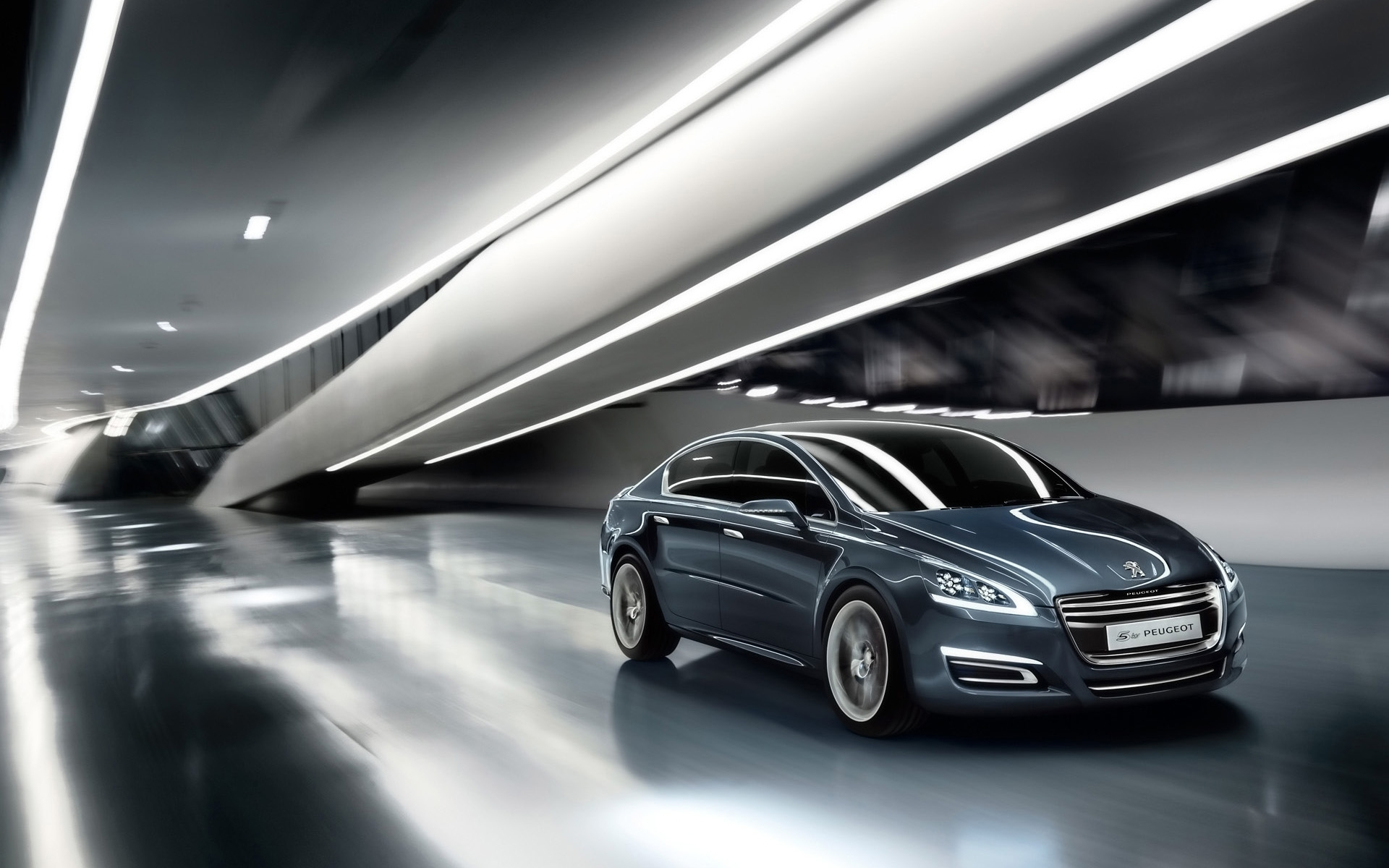 38625 Screensavers and Wallpapers Peugeot for phone. Download Transport, Auto, Peugeot pictures for free