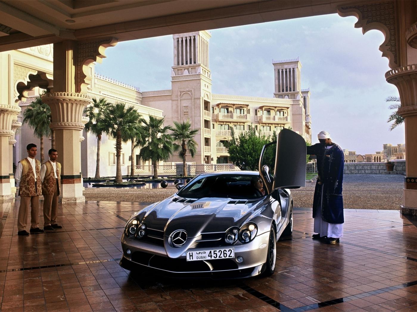47972 скачать обои Транспорт, Машины, Мерседес (Mercedes) - заставки и картинки бесплатно