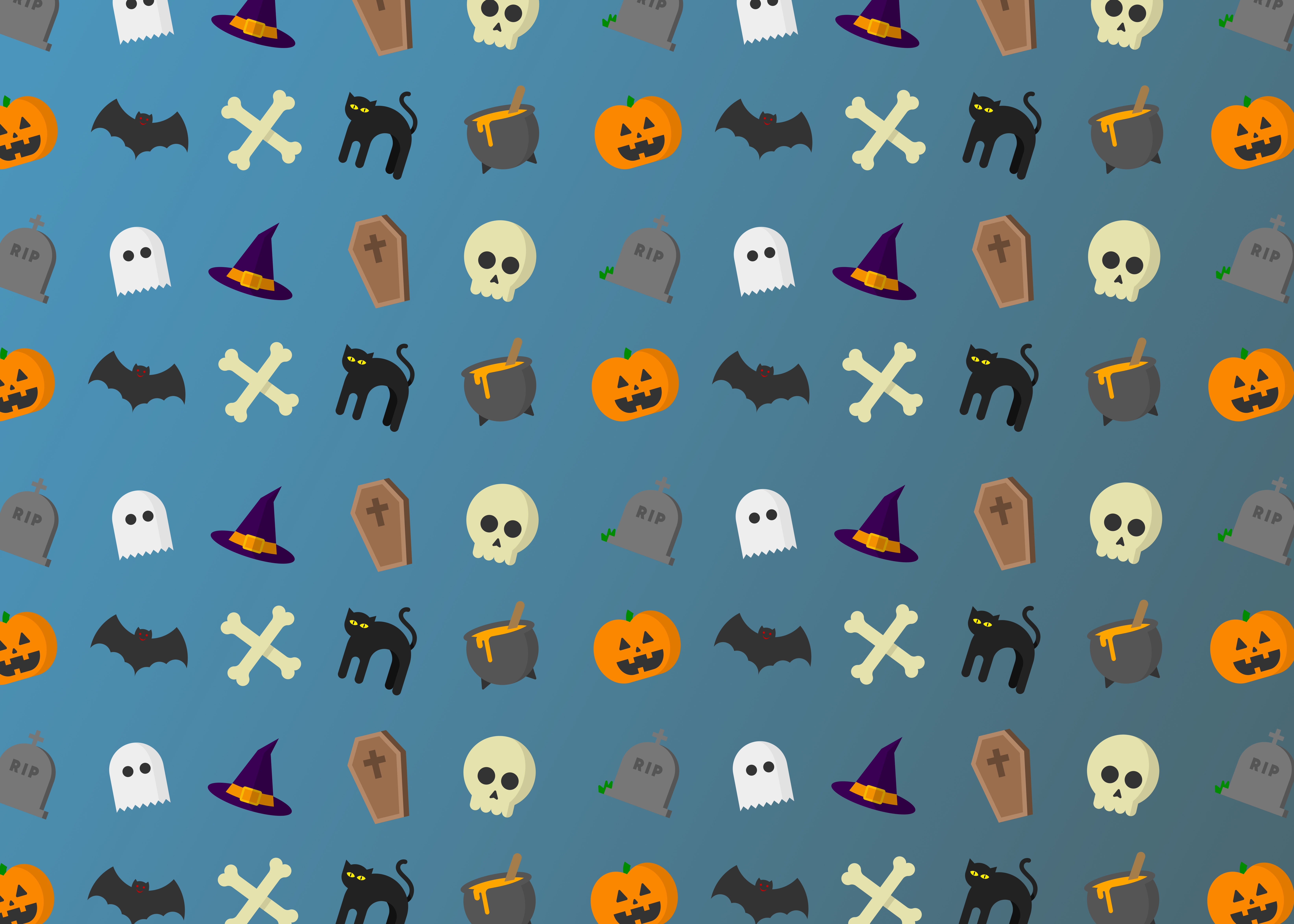 110145 Screensavers and Wallpapers Halloween for phone. Download Holidays, Art, Halloween, Holiday pictures for free