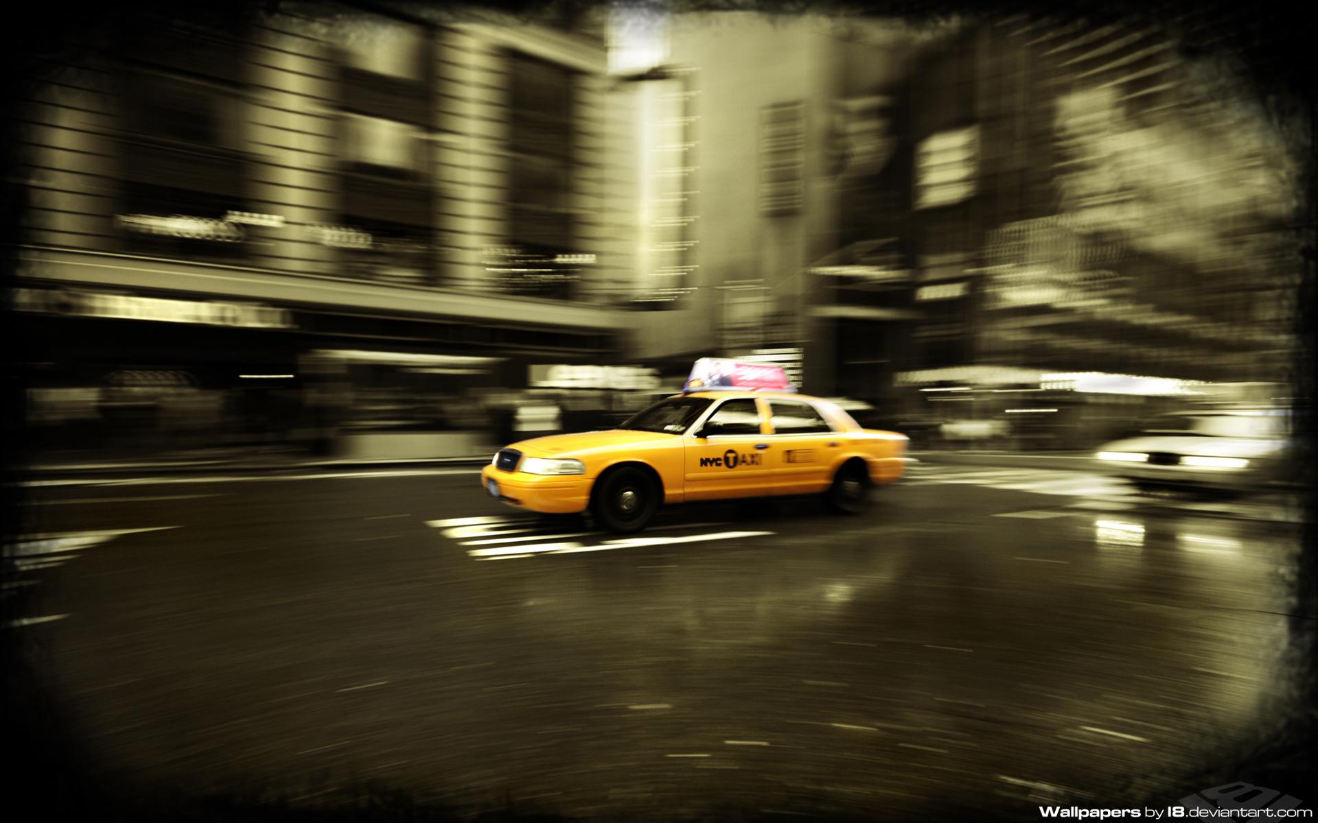 18204 скачать обои Транспорт, Города, Машины - заставки и картинки бесплатно