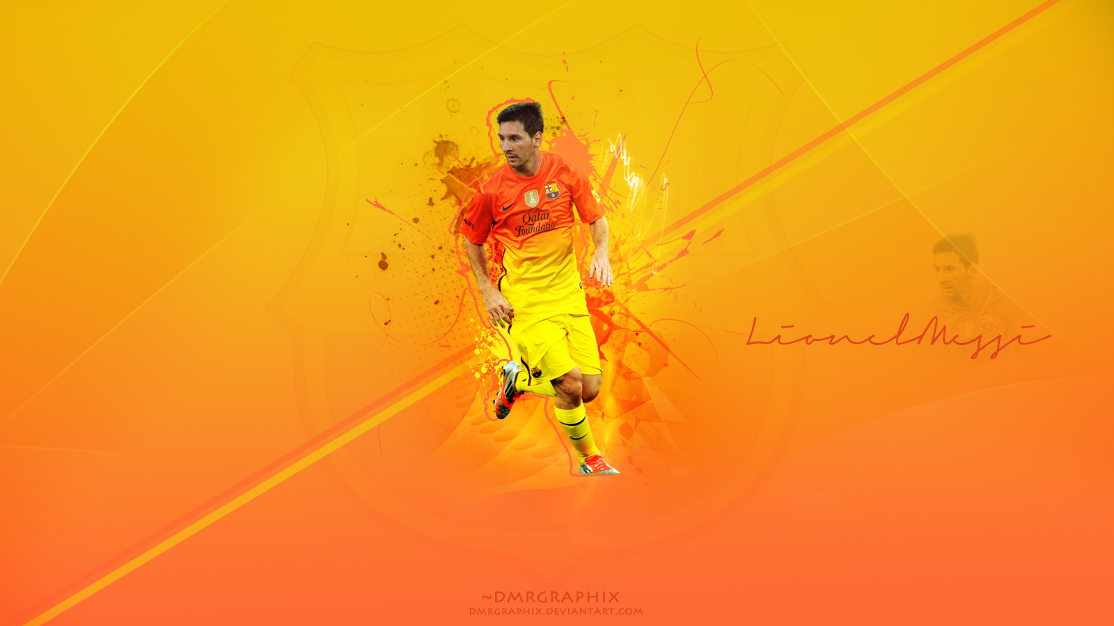 16709 download wallpaper Sports, People, Football, Men, Lionel Andres Messi screensavers and pictures for free