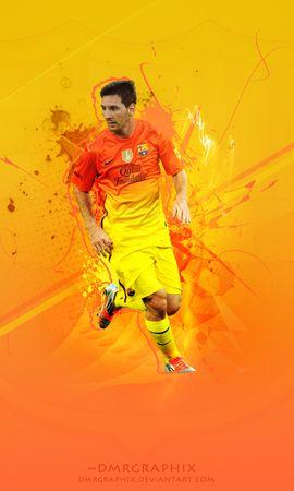 16709 descargar fondo de pantalla Deportes, Personas, Fútbol, Hombres, Lionel Andrés Messi: protectores de pantalla e imágenes gratis