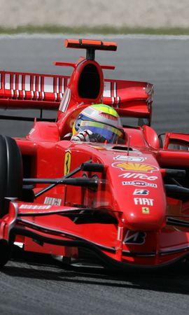 24493 скачать обои Спорт, Транспорт, Машины, Гонки, Формула-1 (Formula-1, F1) - заставки и картинки бесплатно