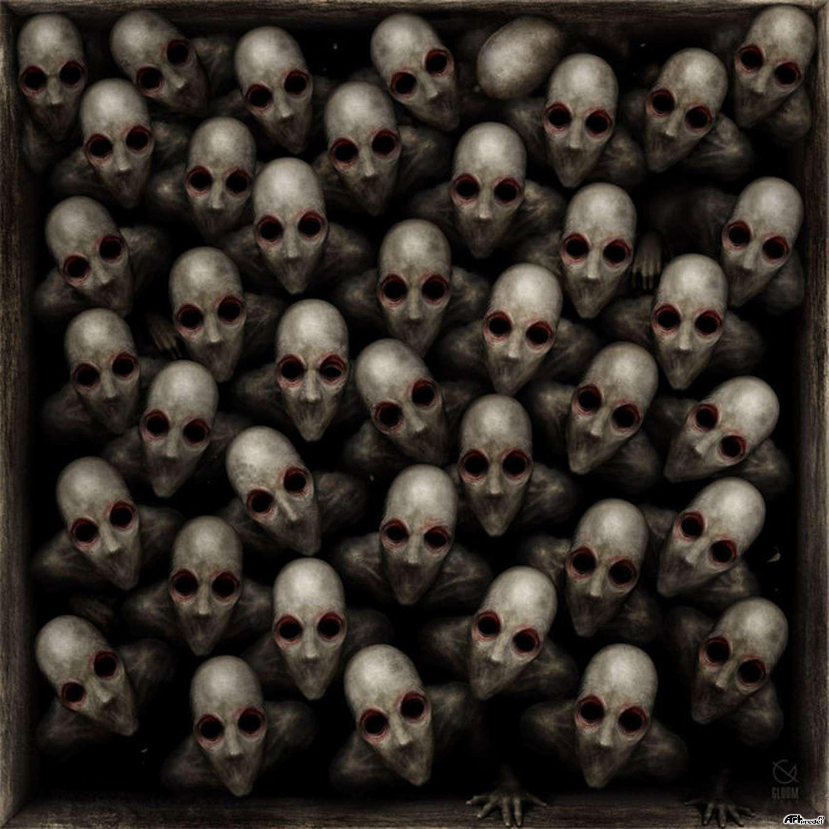 19120 Заставки и Обои Смерть на телефон. Скачать Смерть, Рисунки картинки бесплатно