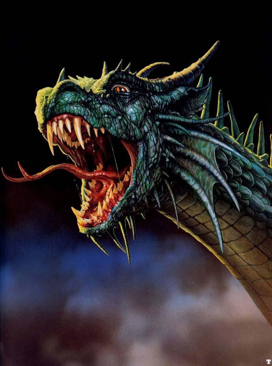 17215 Hintergrundbild herunterladen Fantasie, Dragons - Bildschirmschoner und Bilder kostenlos