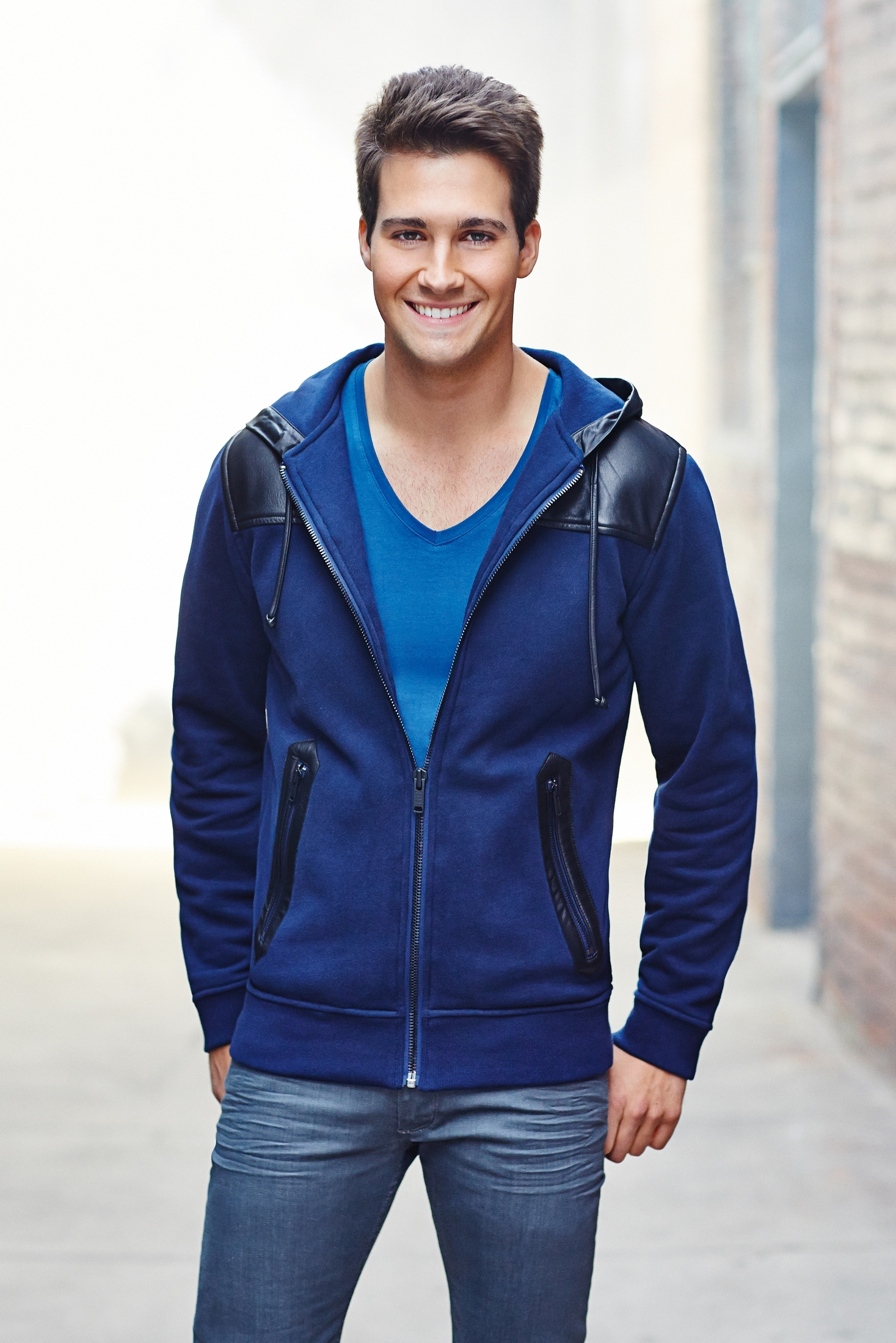 19090 download wallpaper People, Actors, Men, James Maslow screensavers and pictures for free