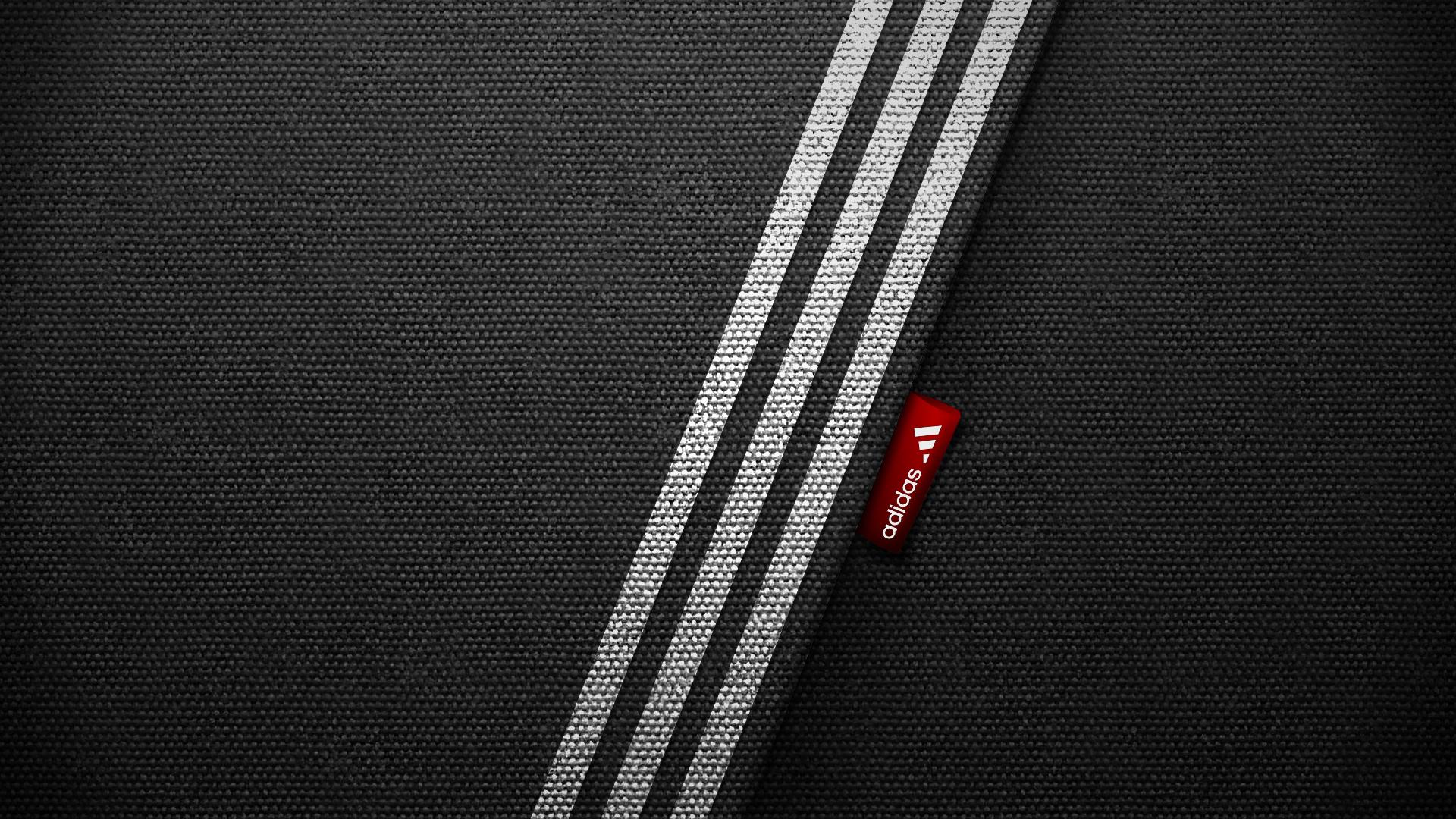 12463 Заставки и Обои Бренды на телефон. Скачать Бренды, Адидас (Adidas), Логотипы картинки бесплатно