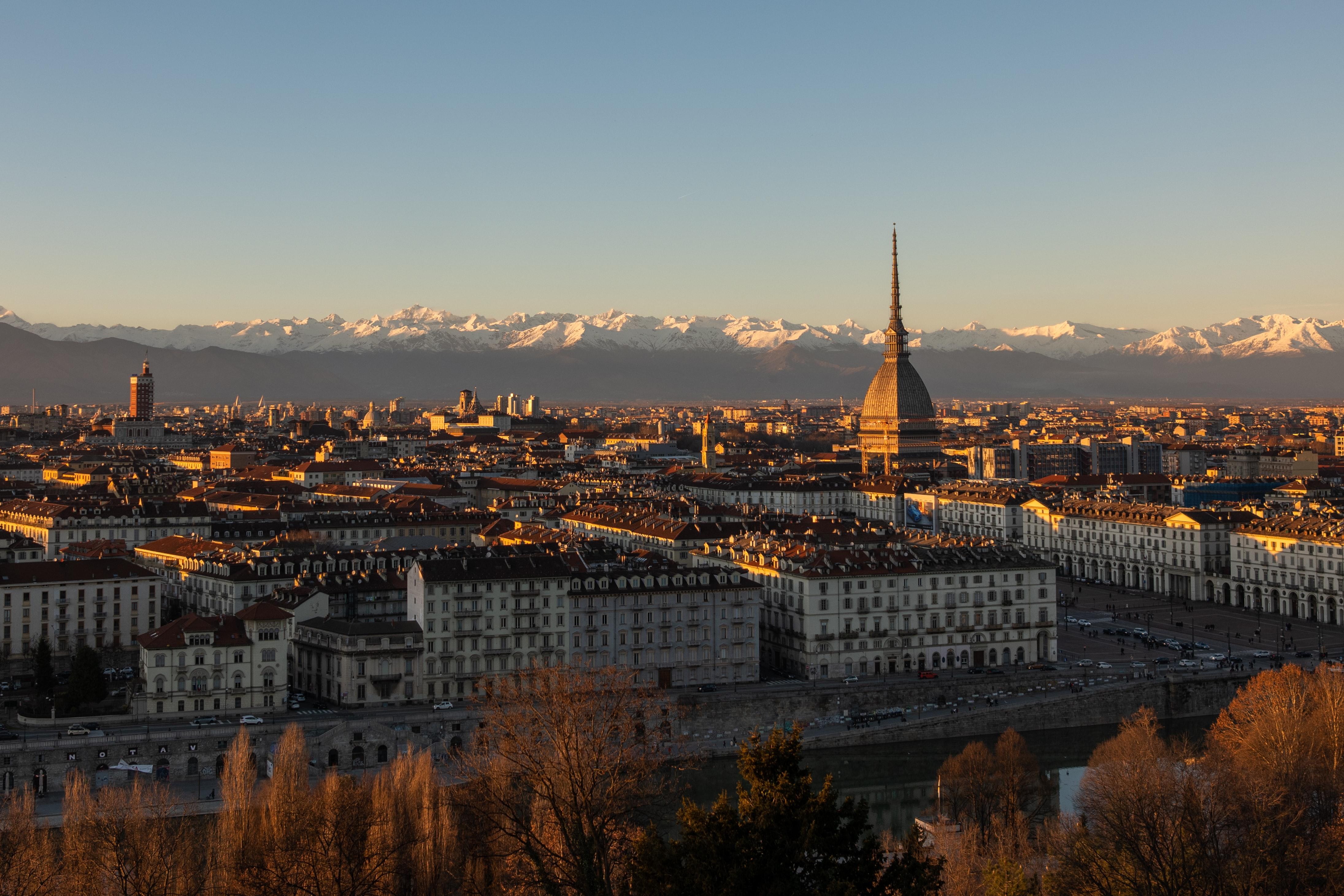 65840 免費下載壁紙 寺庙, 神殿, 建造, 建筑物, 城市, 山, 建筑 屏保和圖片