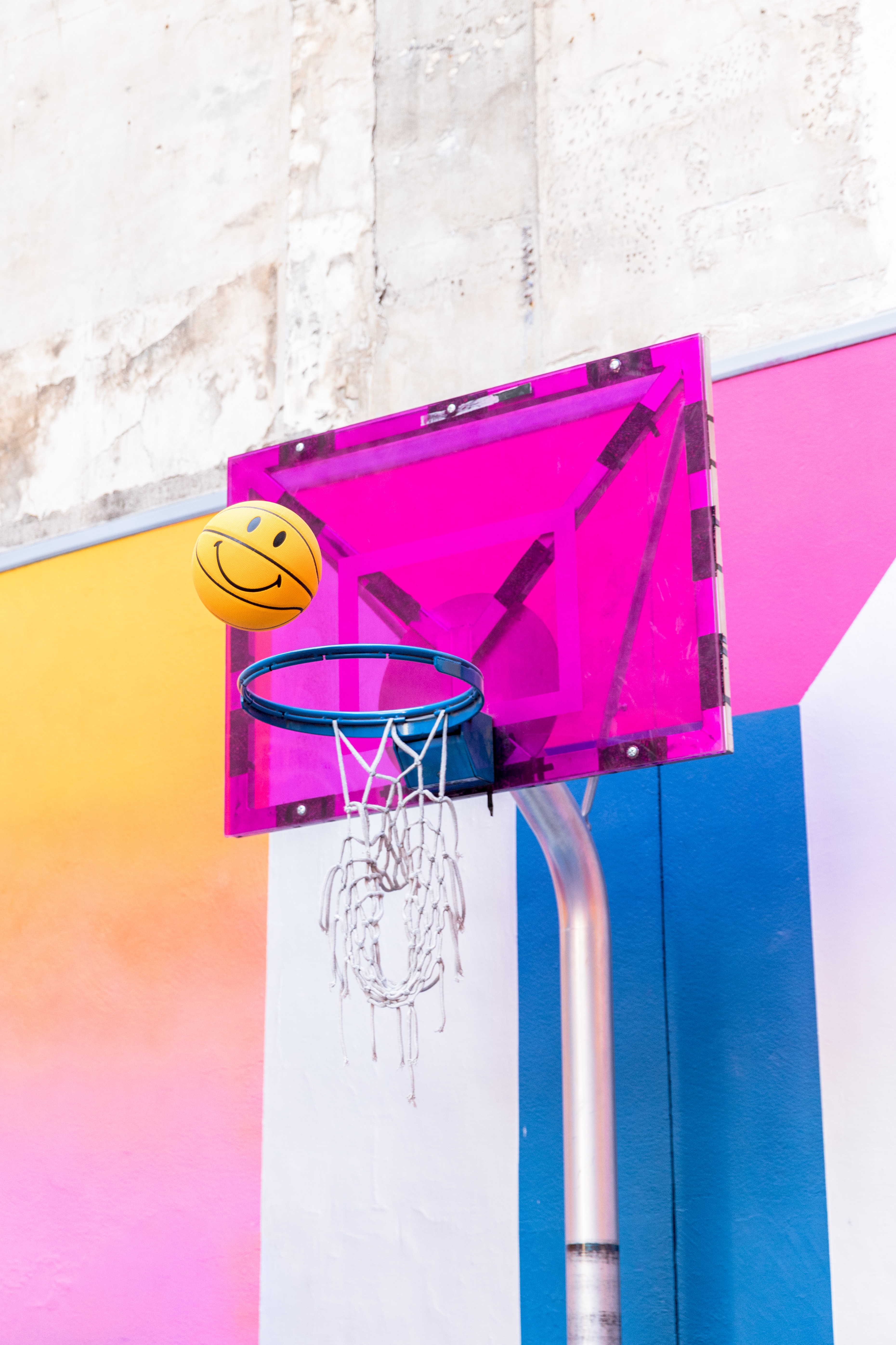 73060 Screensavers and Wallpapers Basketball for phone. Download Sports, Ball, Basketball Hoop, Basketball Ring, Basketball, Throw, Basket pictures for free